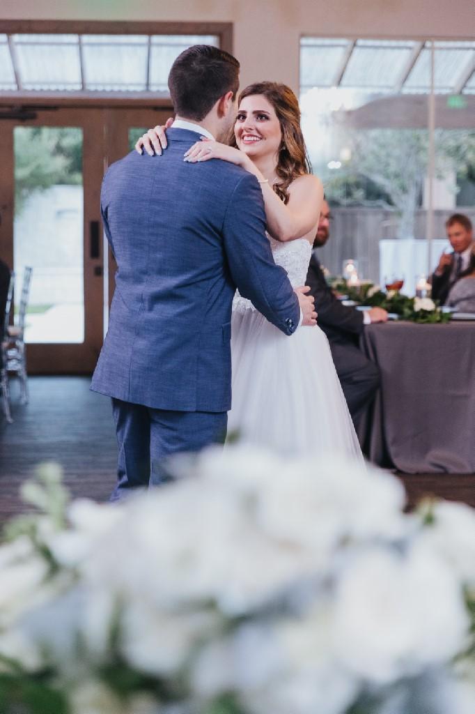 Jennifer + Nicholas Wedding-242.jpg