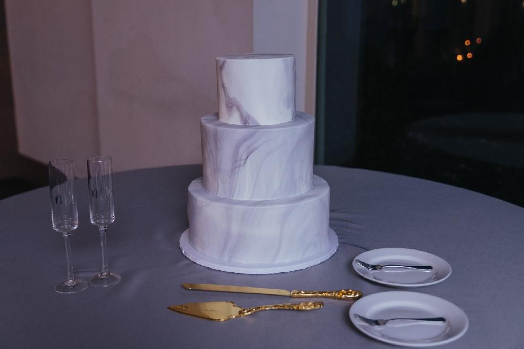 Jennifer + Nicholas Wedding-262.jpg