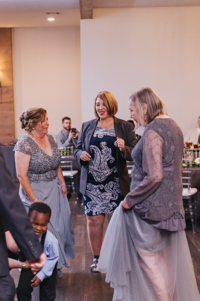 Jennifer + Nicholas Wedding-276.jpg