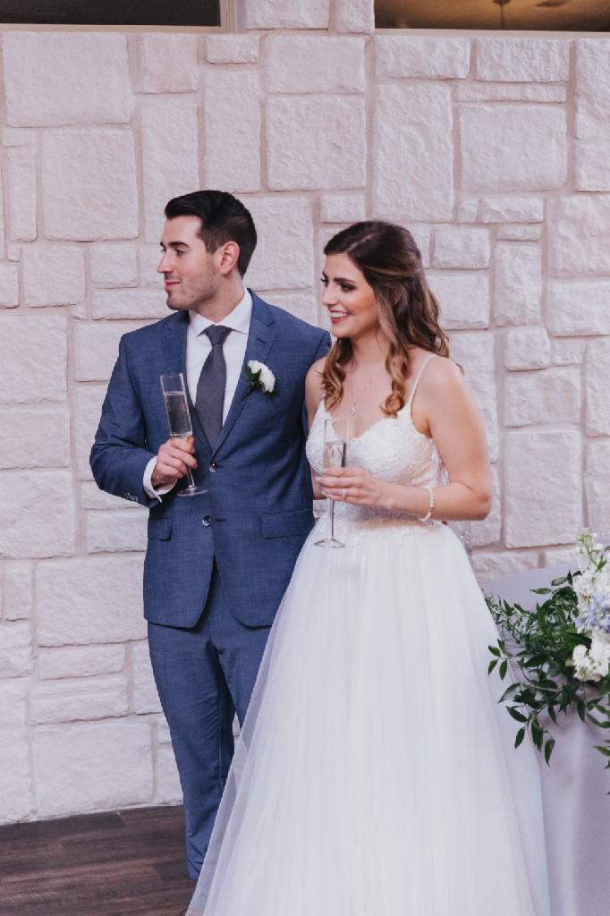 Jennifer + Nicholas Wedding-287.jpg