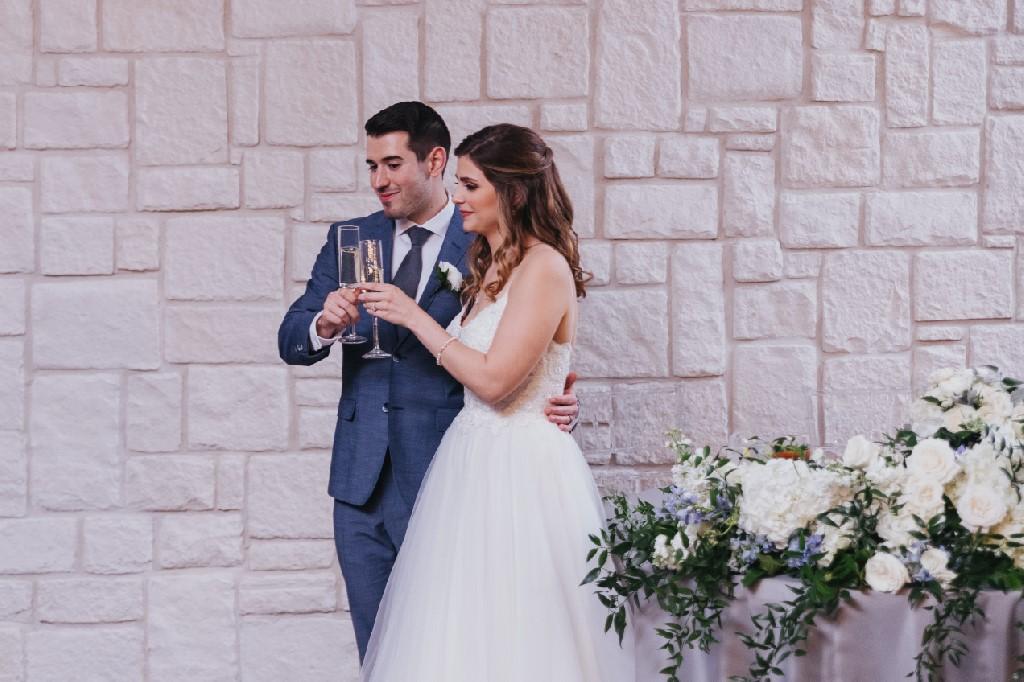 Jennifer + Nicholas Wedding-307.jpg