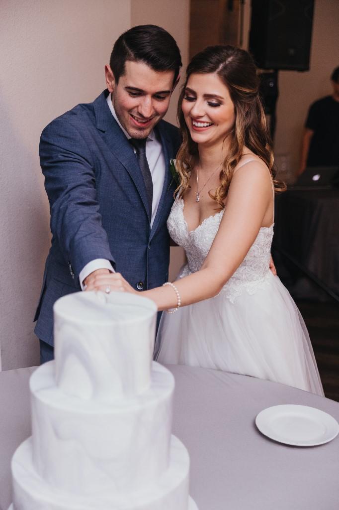 Jennifer + Nicholas Wedding-315.jpg