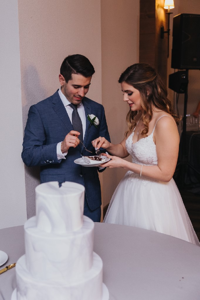 Jennifer + Nicholas Wedding-316.jpg