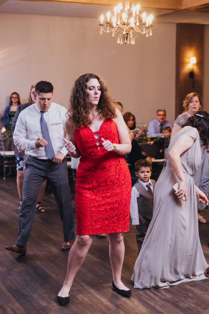 Jennifer + Nicholas Wedding-332.jpg