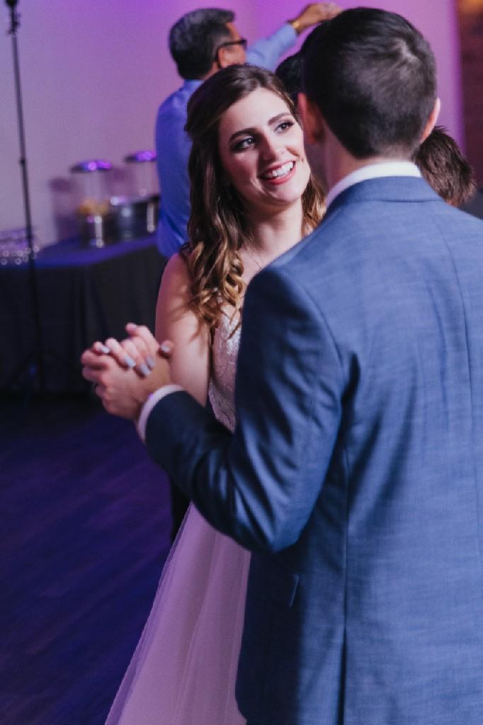 Jennifer + Nicholas Wedding-386.jpg