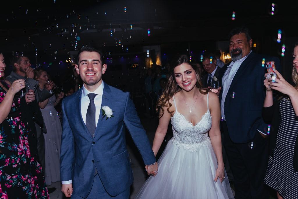 Jennifer + Nicholas Wedding-397.jpg