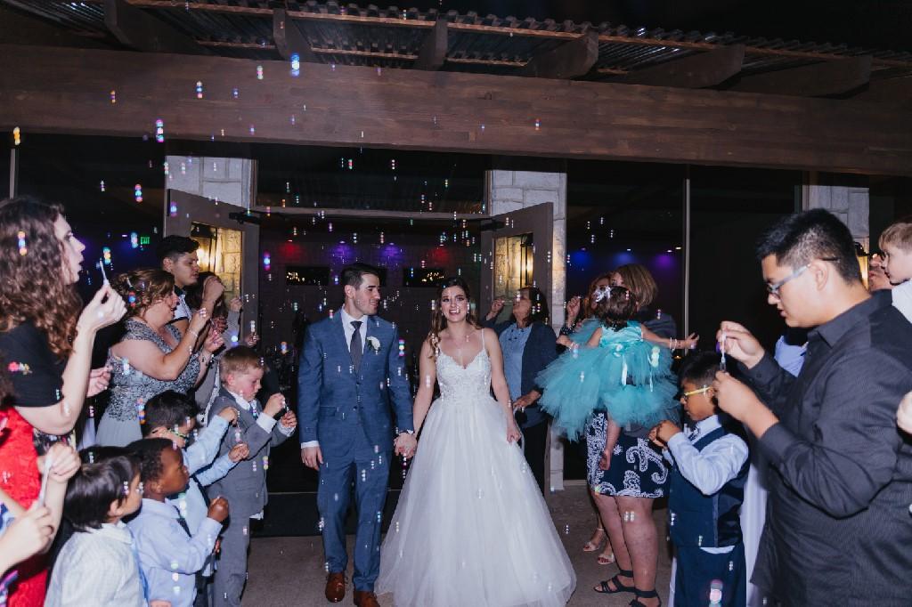 Jennifer + Nicholas Wedding-391.jpg