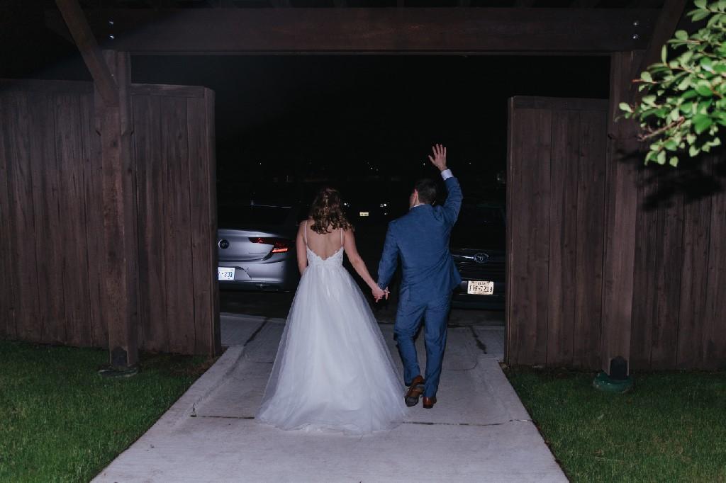 Jennifer + Nicholas Wedding-399.jpg