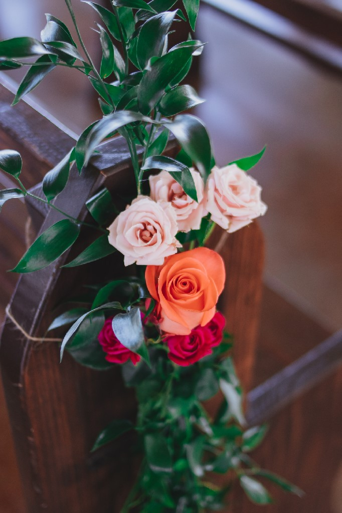 klingenbergwedding_2019-2.jpg