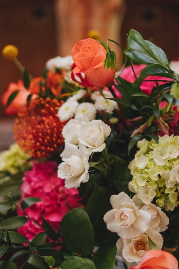 klingenbergwedding_2019-17.jpg