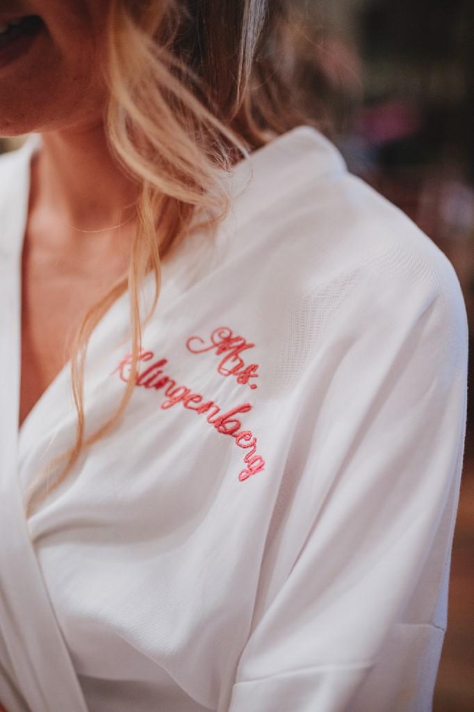 klingenbergwedding_2019-24.jpg