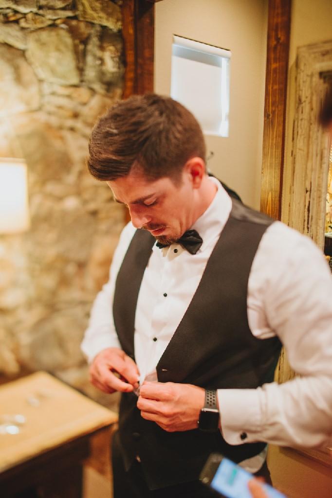 klingenbergwedding_2019-56.jpg
