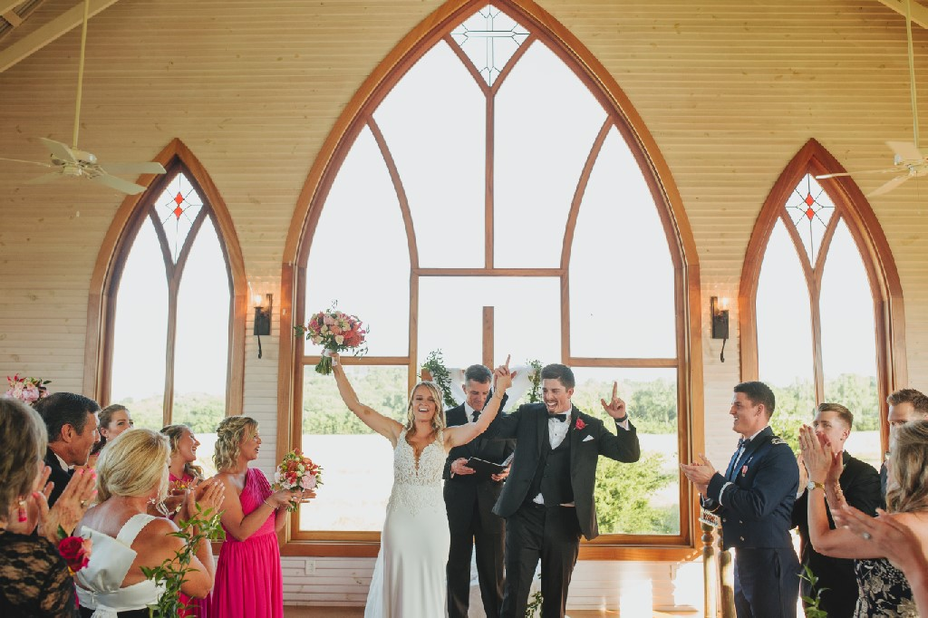 klingenbergwedding_2019-199.jpg