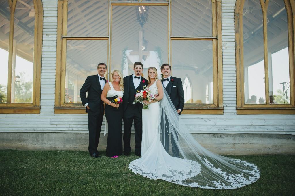 klingenbergwedding_2019-211.jpg