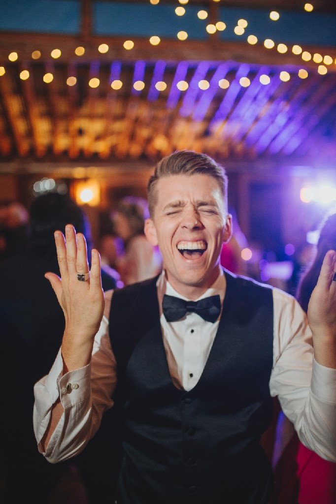 klingenbergwedding_2019-410.jpg