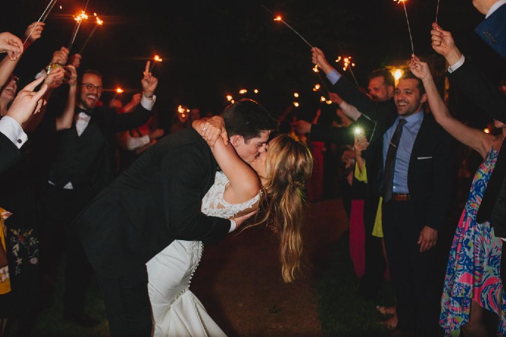klingenbergwedding_2019-434.jpg
