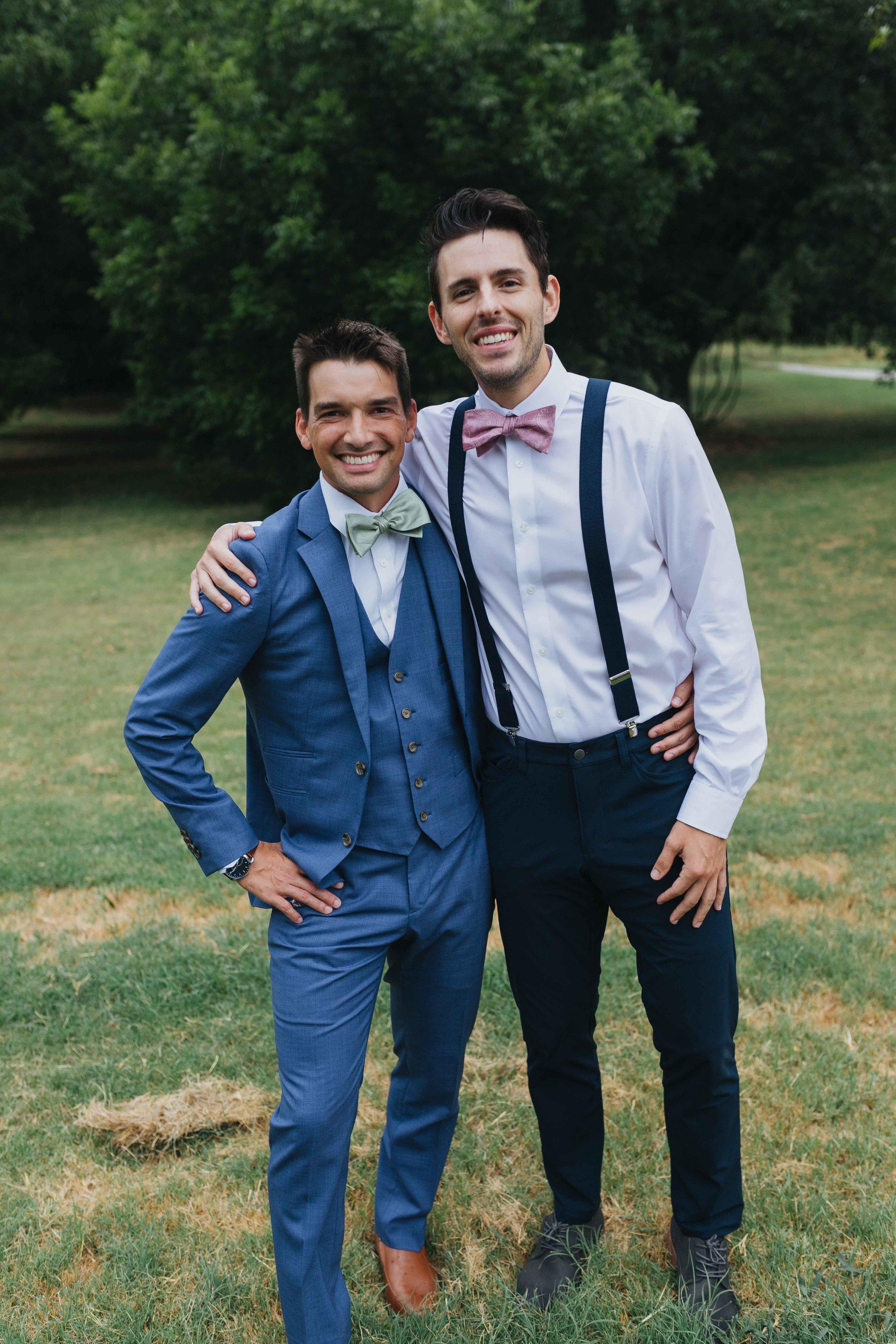 Matthew and Allison Wedding-10.jpg