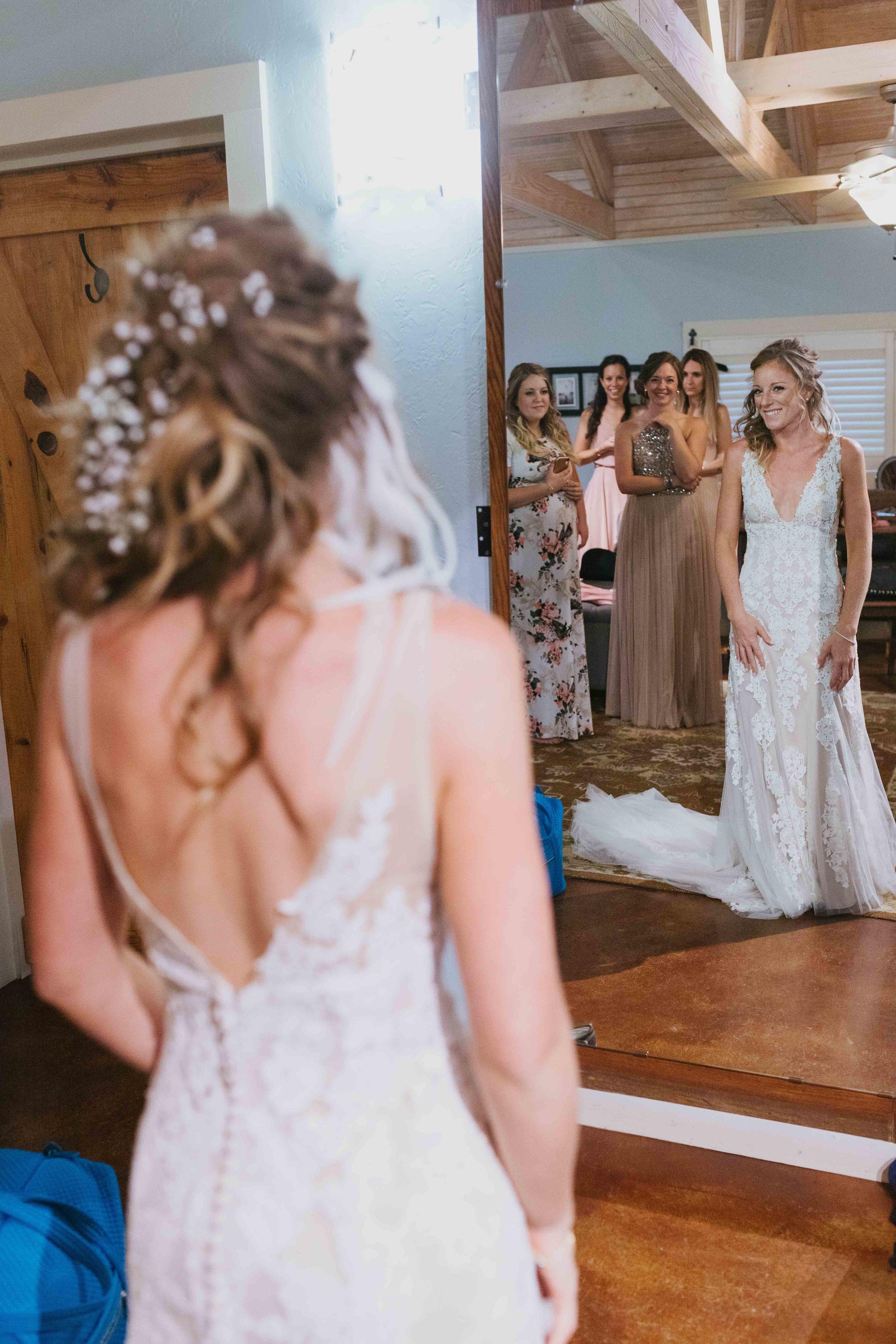 Matthew and Allison Wedding-13.jpg