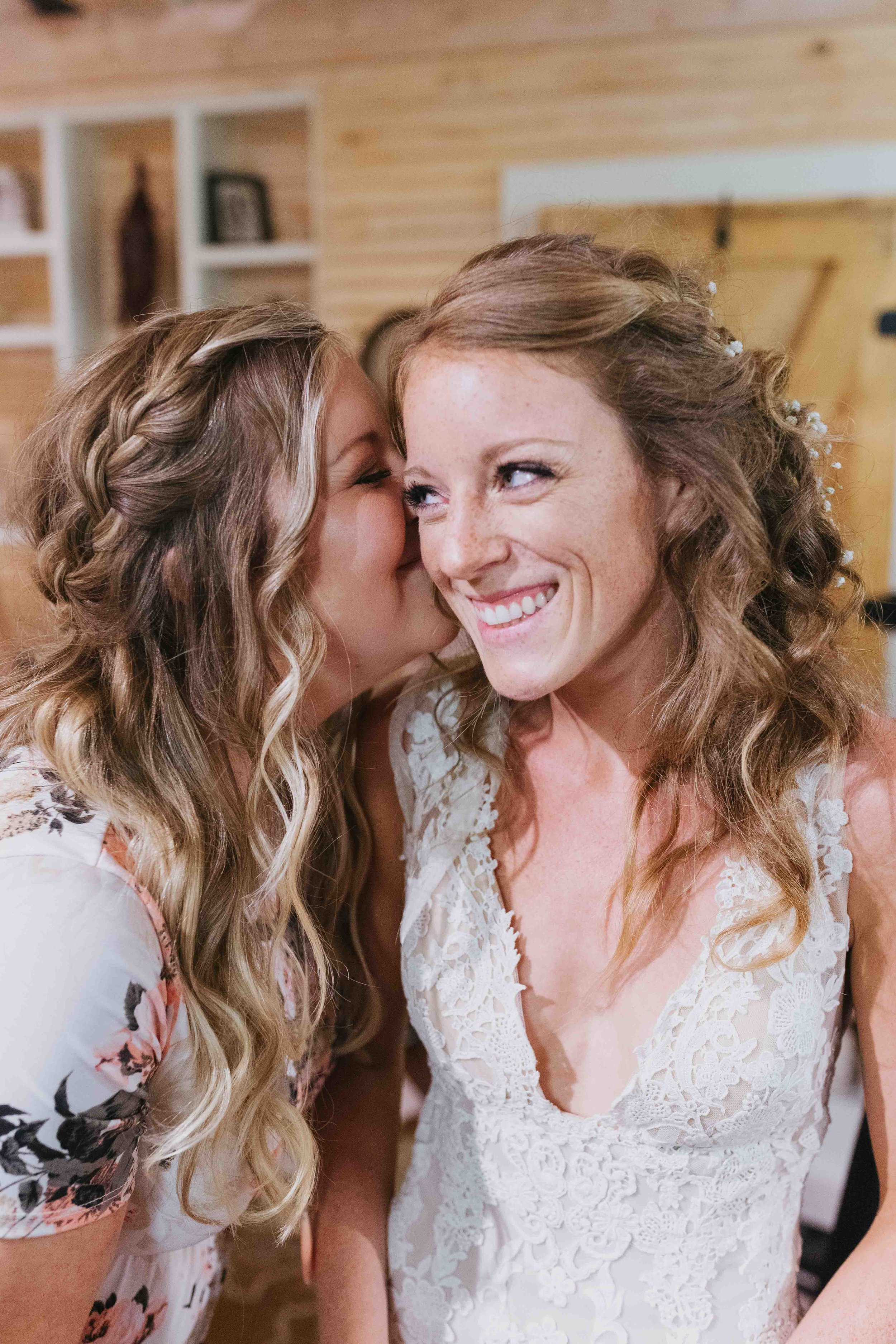 Matthew and Allison Wedding-15.jpg