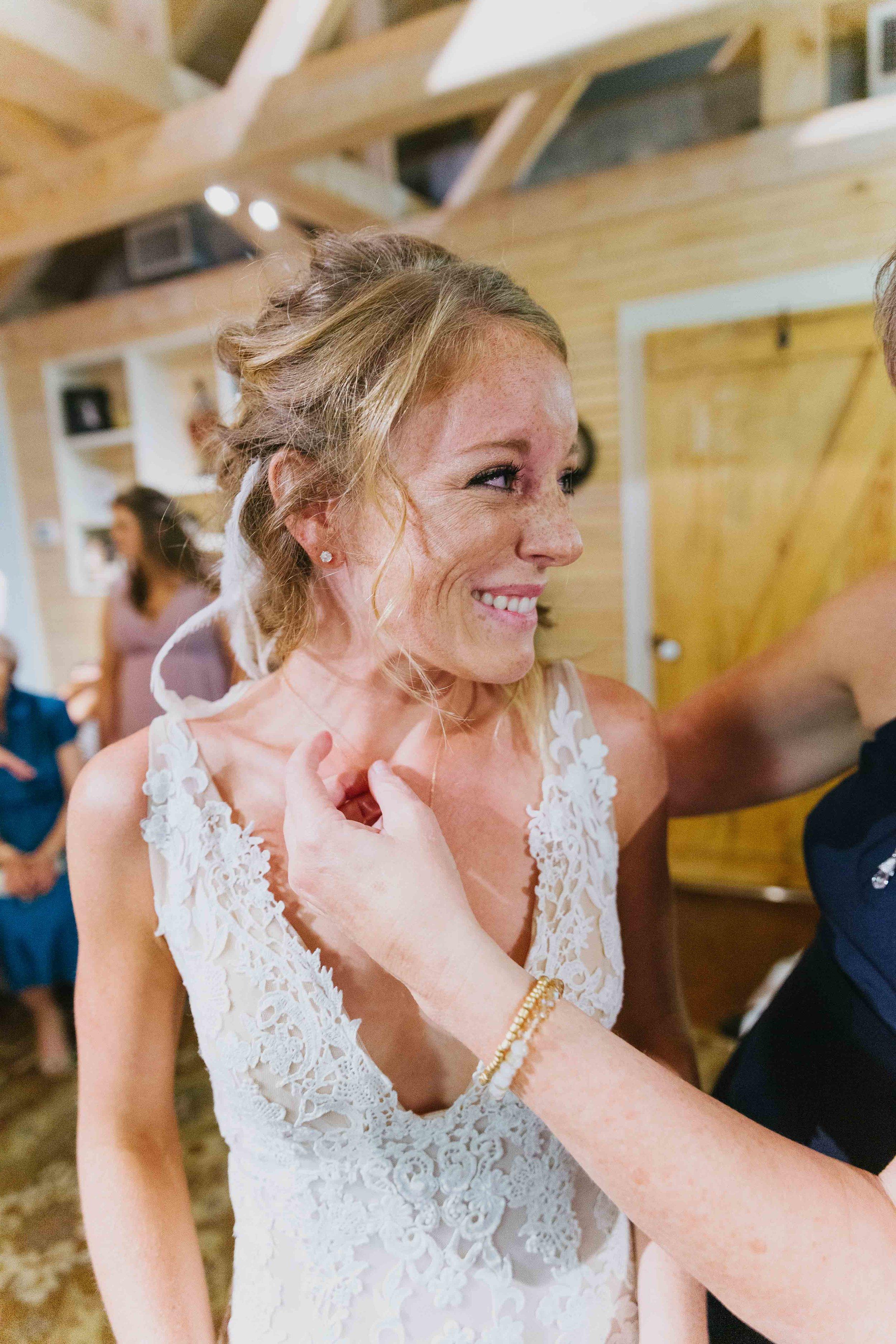 Matthew and Allison Wedding-16.jpg