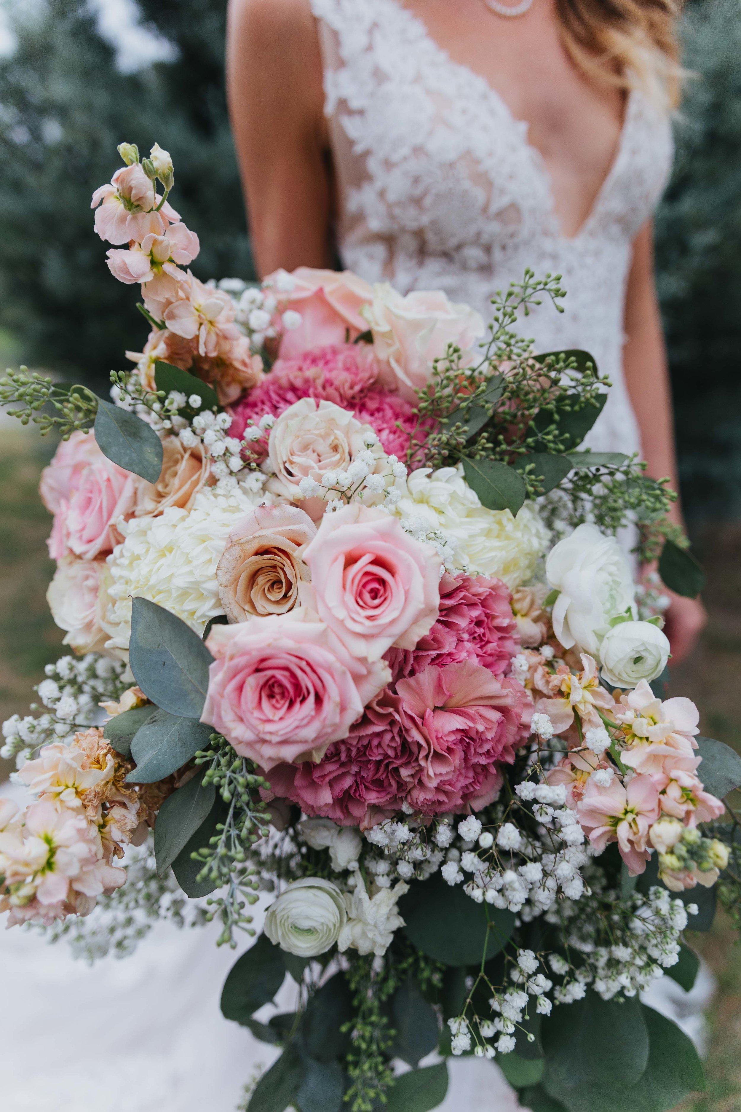 Matthew and Allison Wedding-24.jpg
