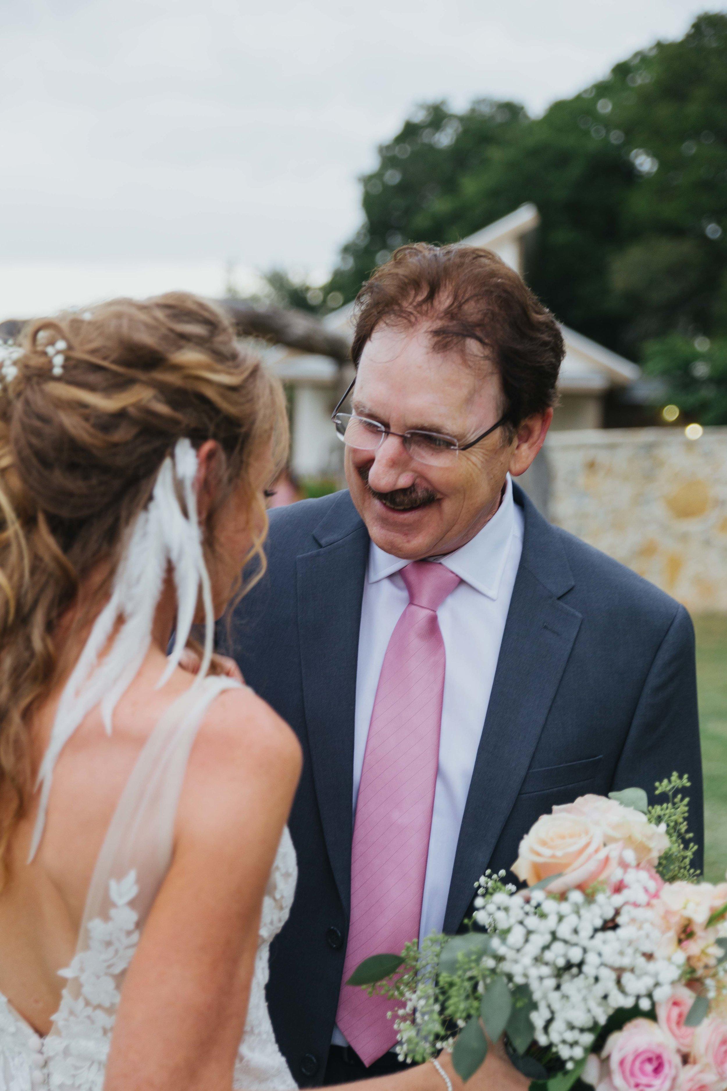 Matthew and Allison Wedding-26.jpg