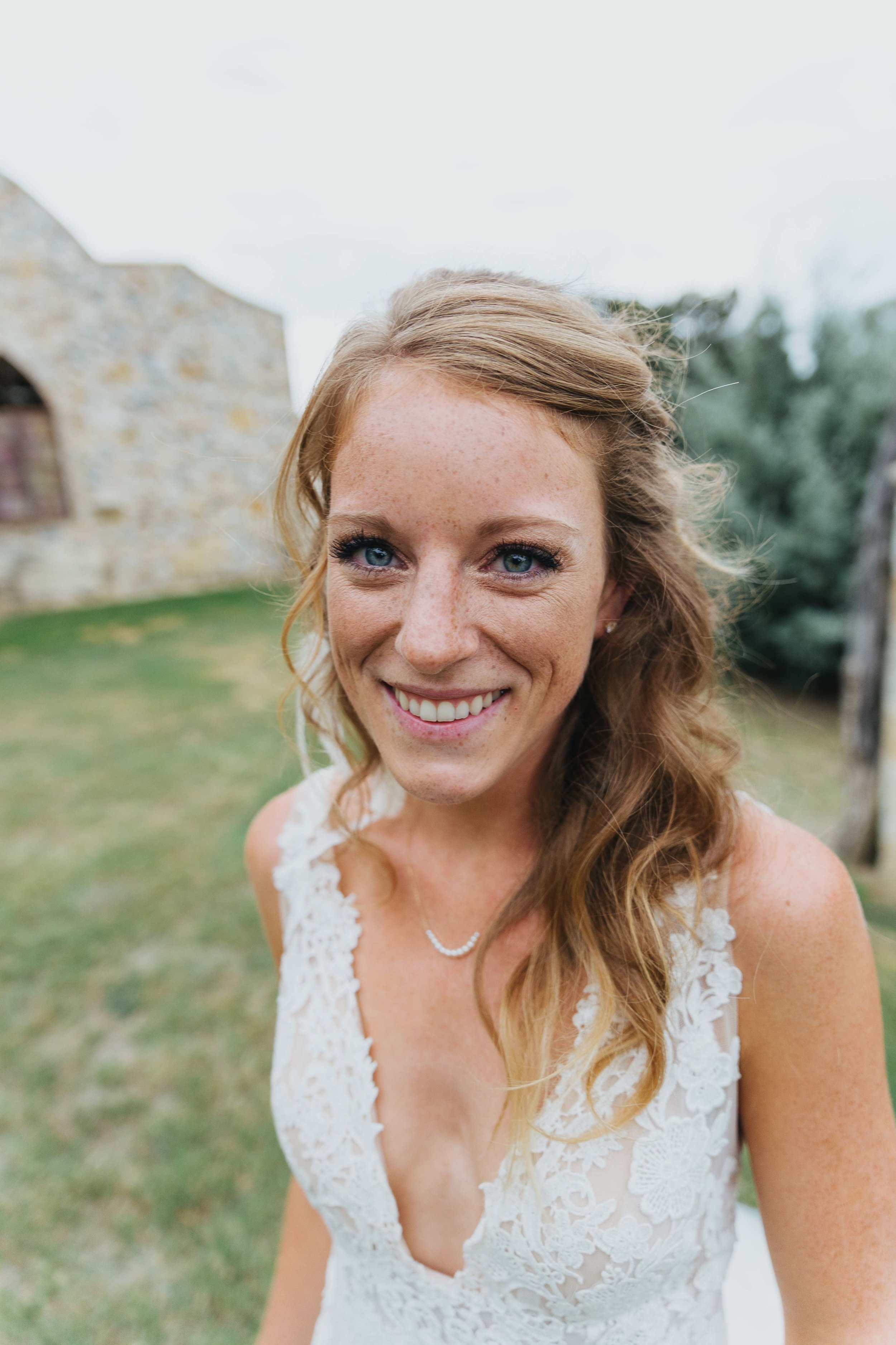Matthew and Allison Wedding-28.jpg