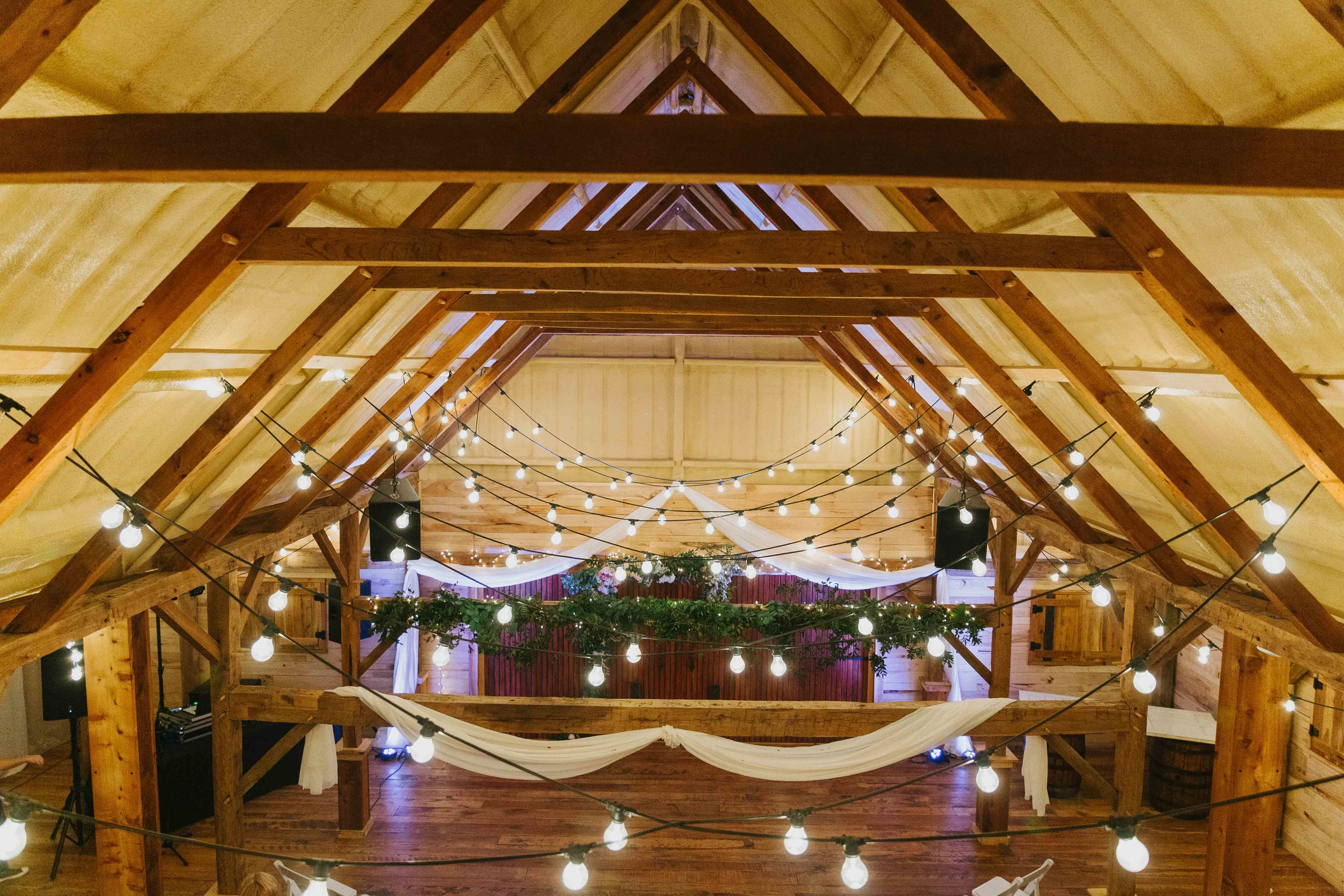 Matthew and Allison Wedding-31.jpg