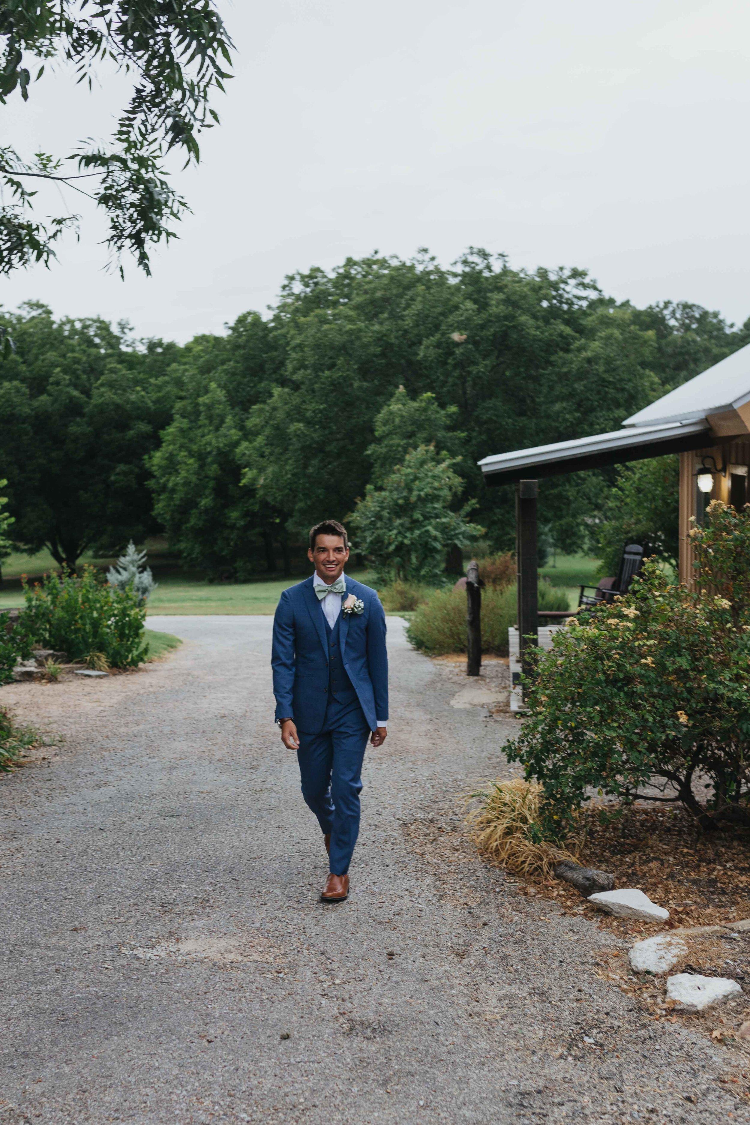 Matthew and Allison Wedding-32.jpg