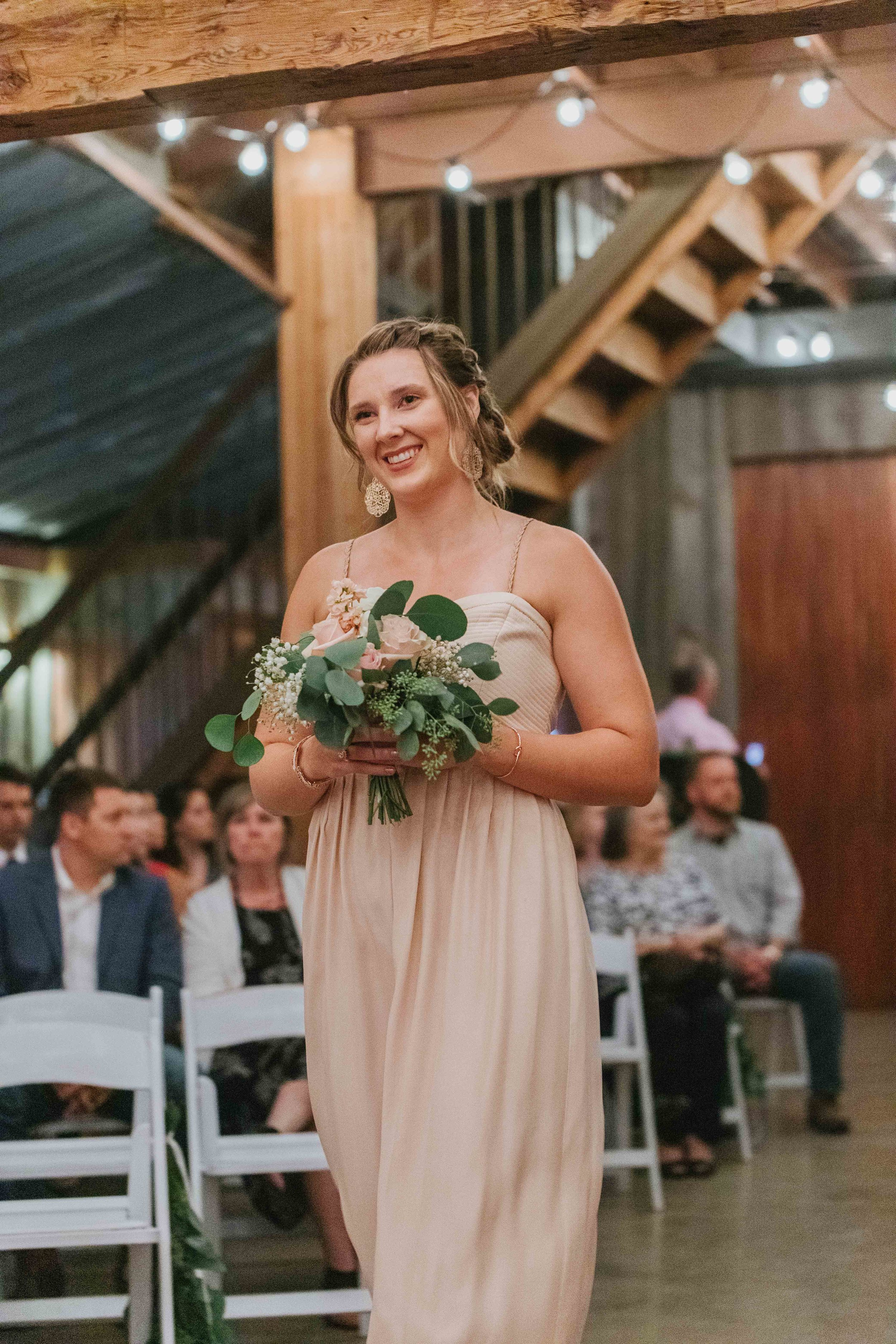 Matthew and Allison Wedding-35.jpg