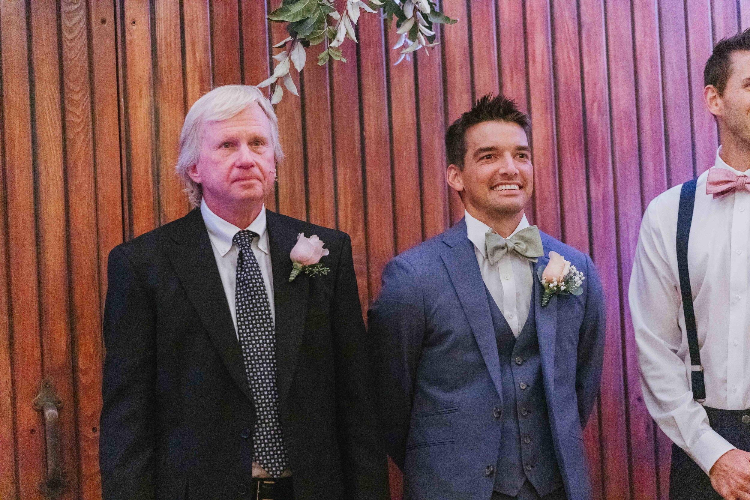 Matthew and Allison Wedding-34.jpg