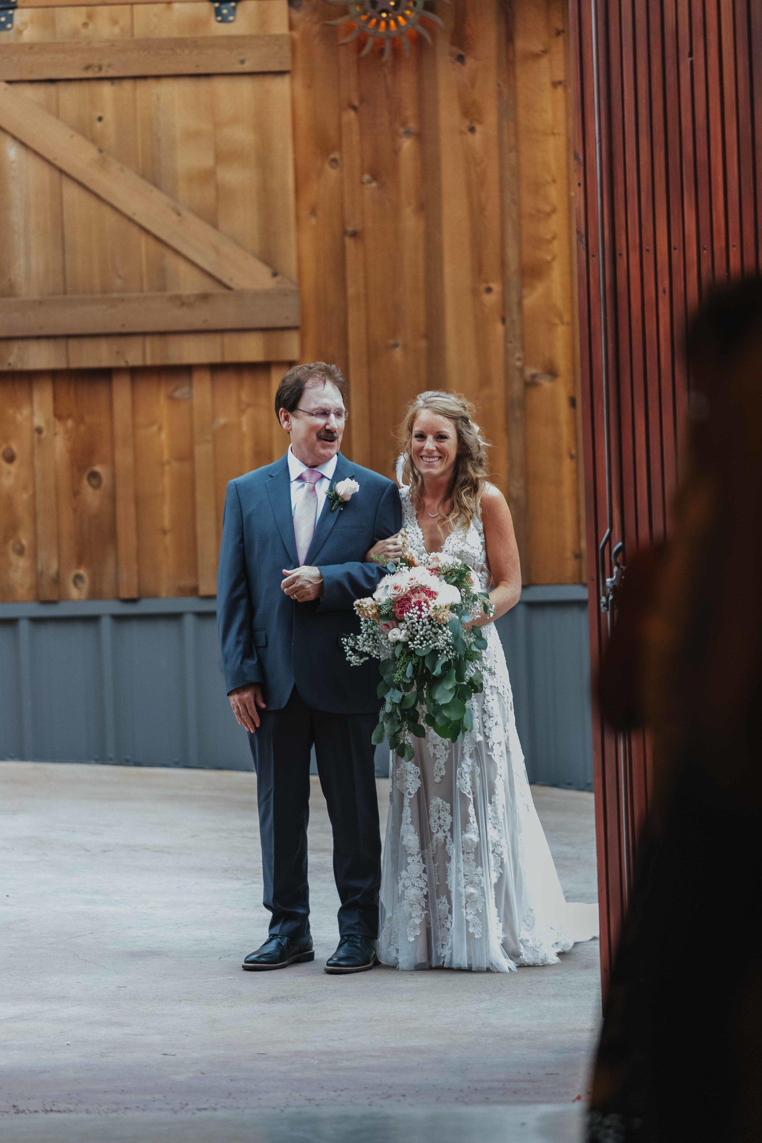 Matthew and Allison Wedding-37.jpg