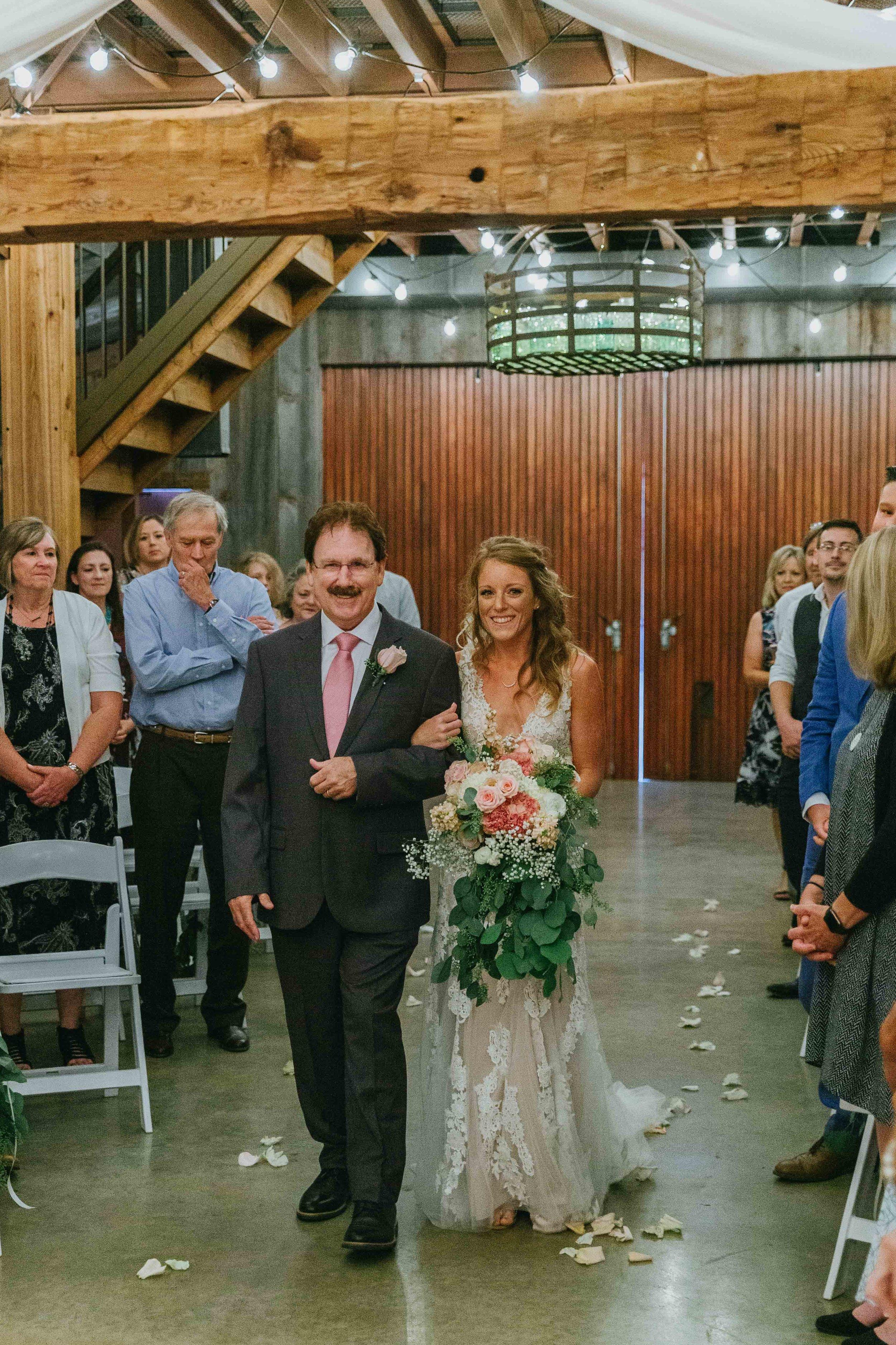 Matthew and Allison Wedding-38.jpg