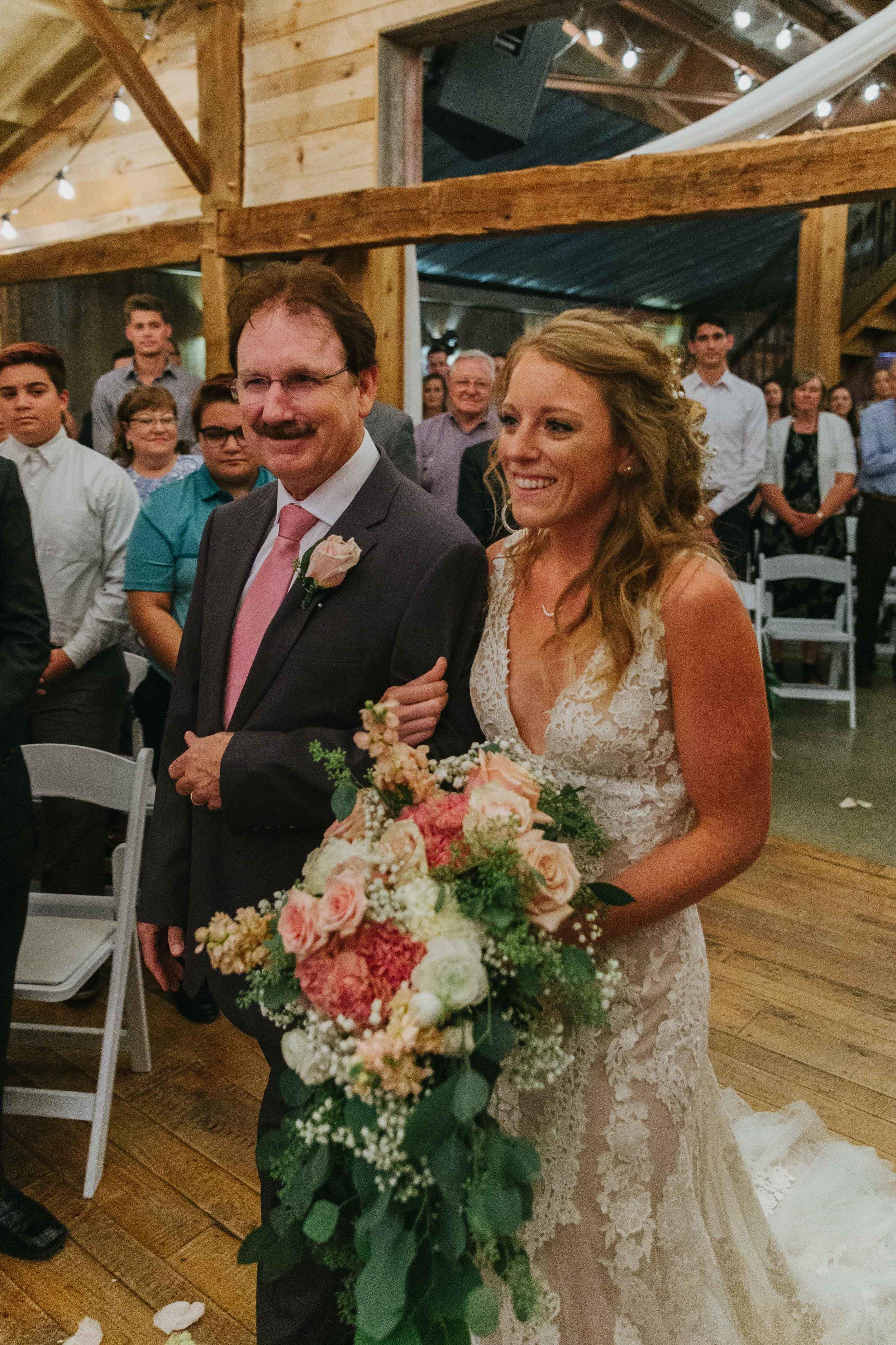 Matthew and Allison Wedding-40.jpg