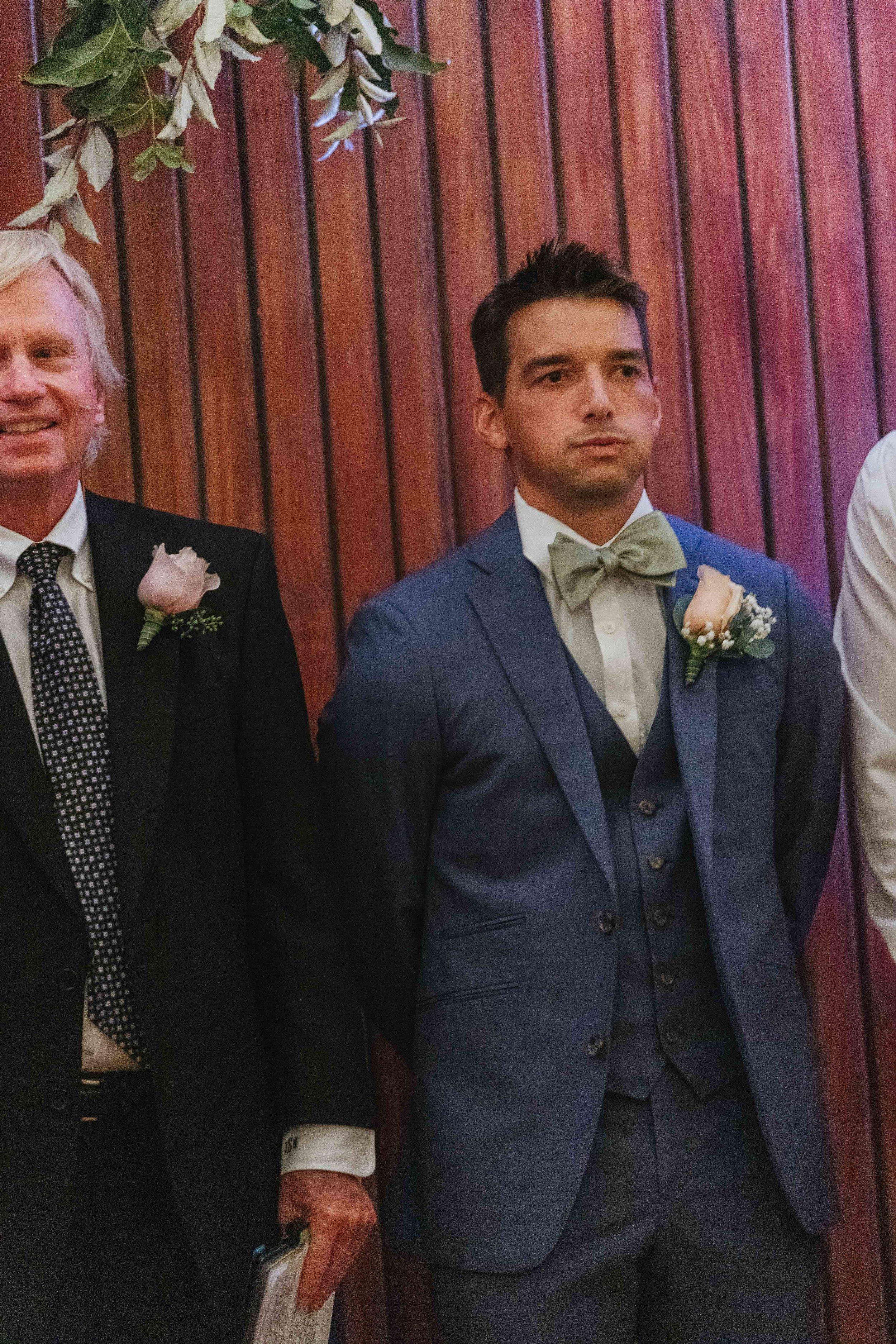 Matthew and Allison Wedding-39.jpg