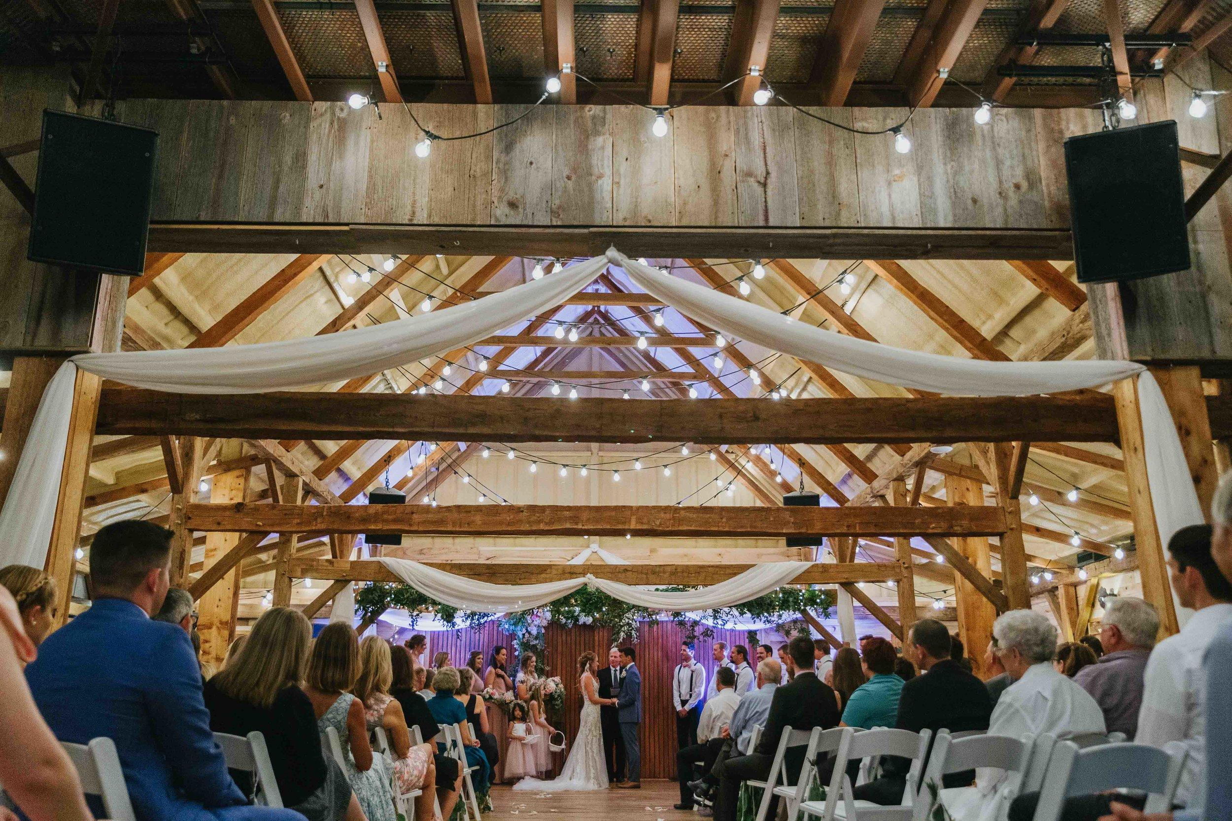Matthew and Allison Wedding-42.jpg