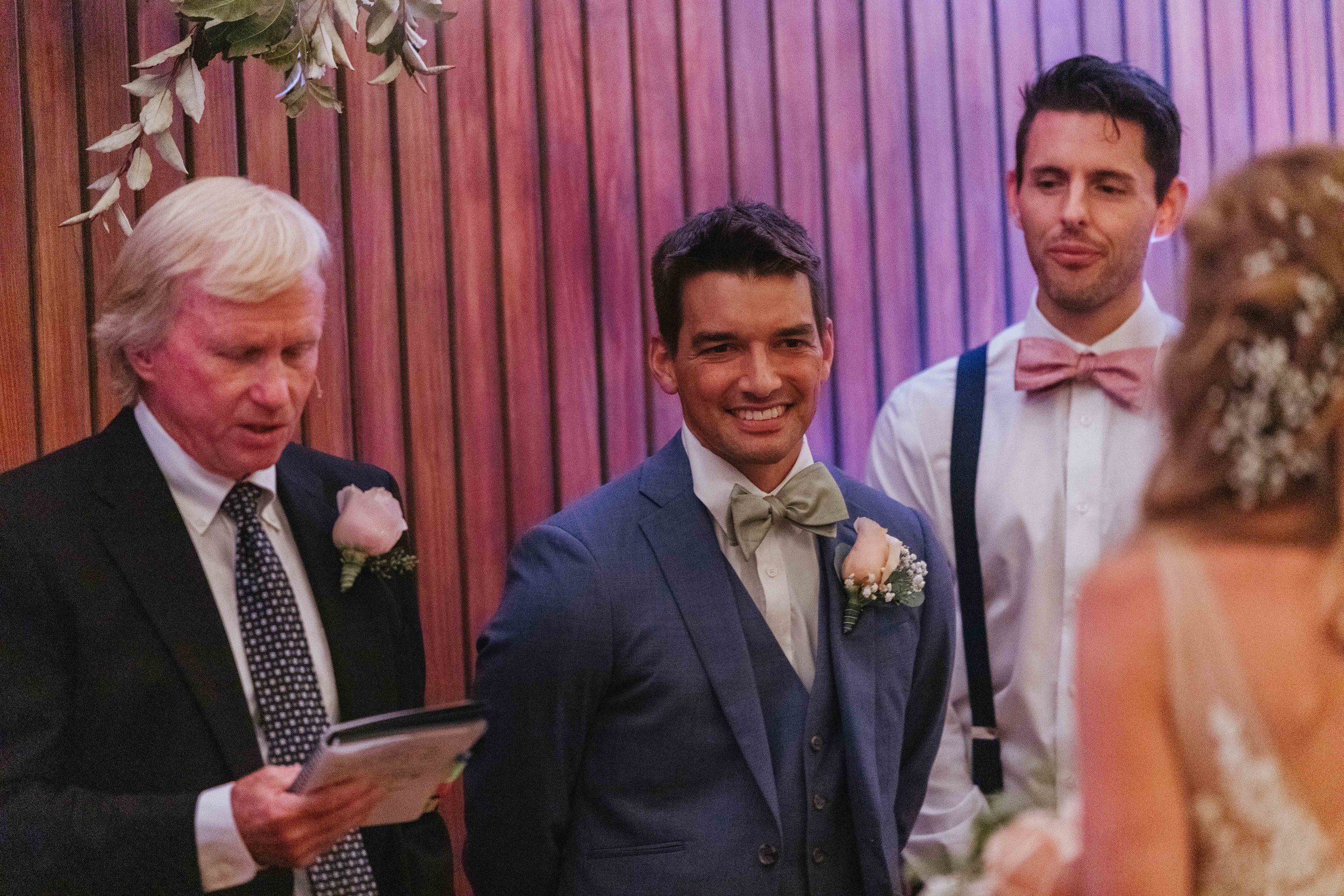 Matthew and Allison Wedding-41.jpg