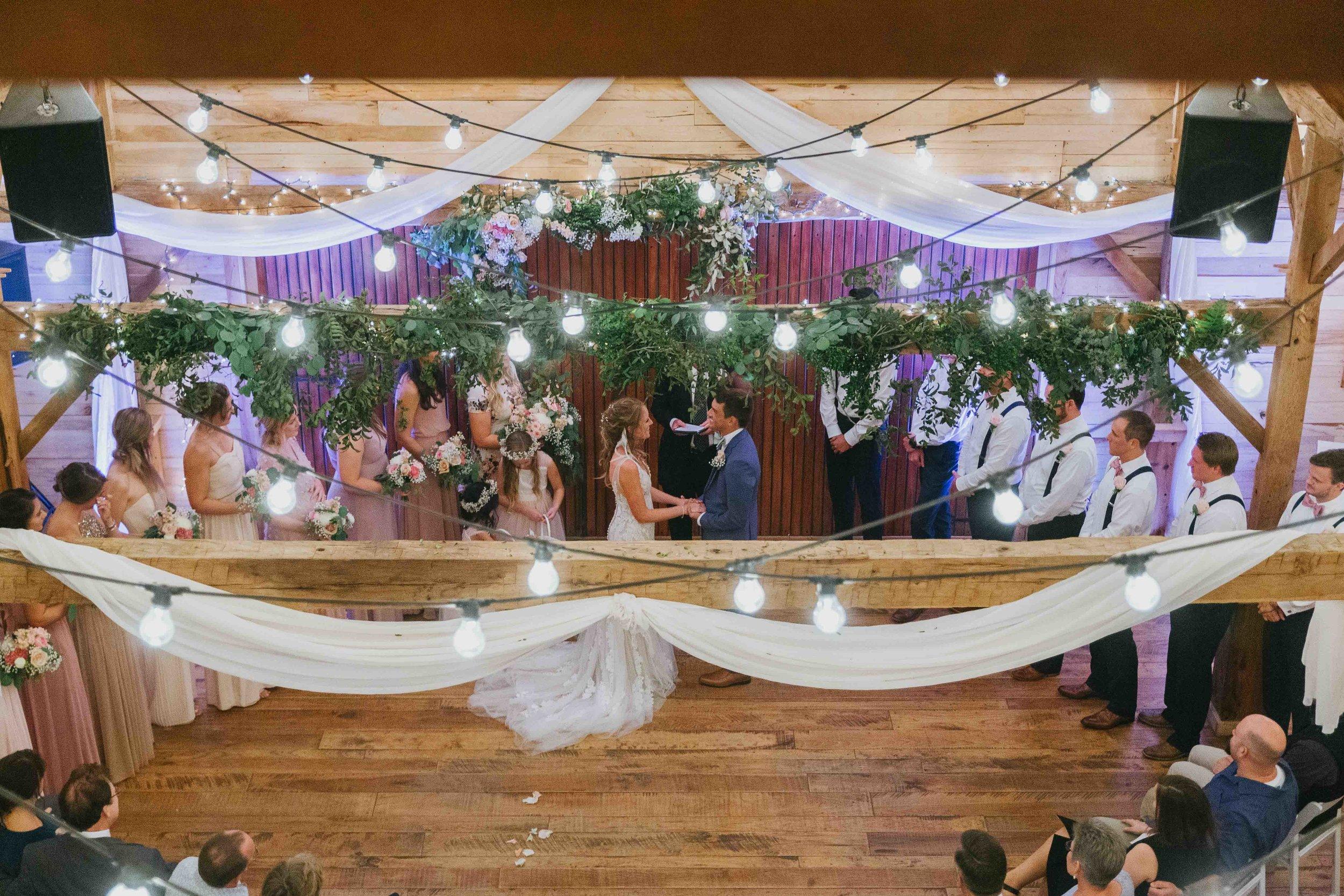 Matthew and Allison Wedding-43.jpg