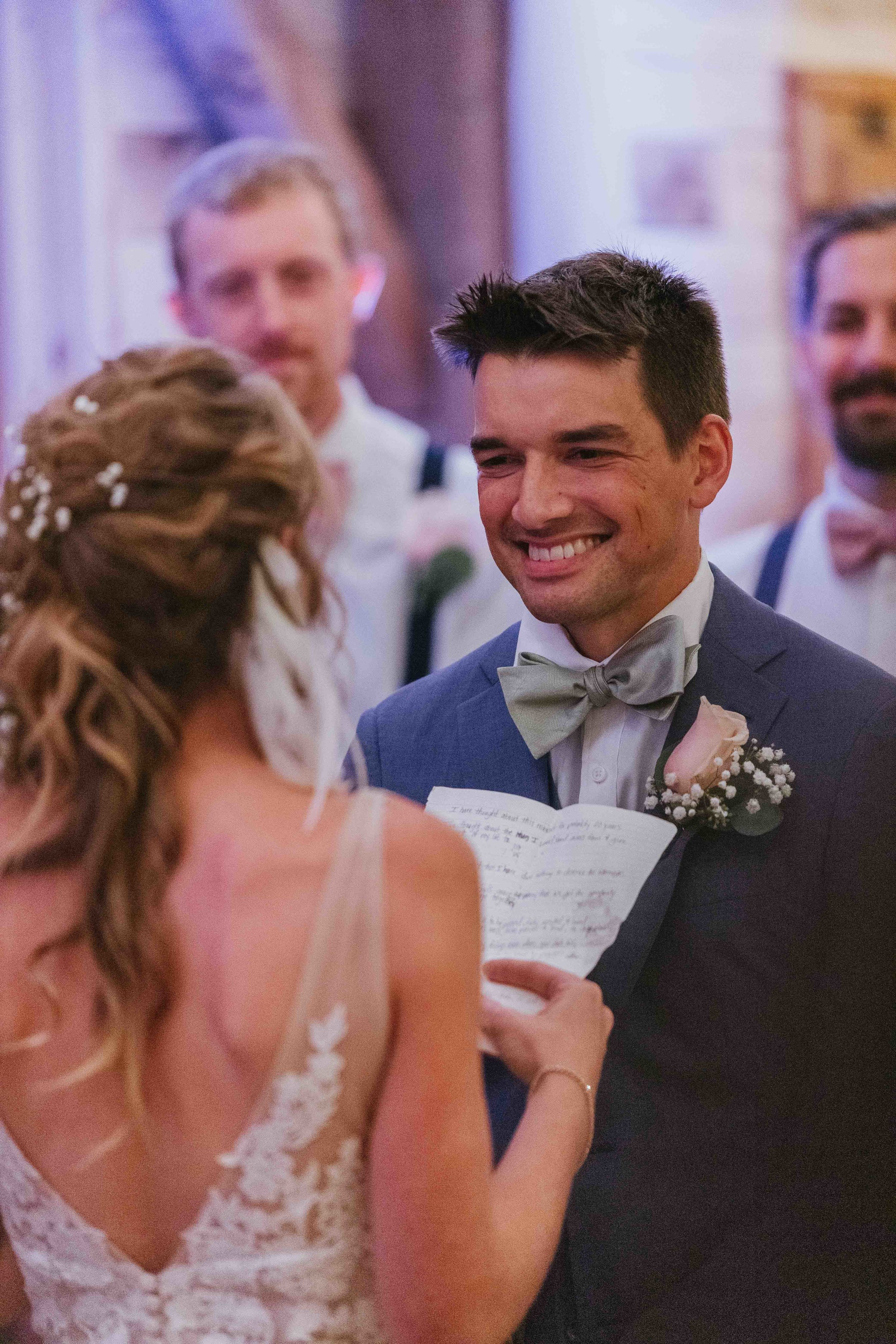 Matthew and Allison Wedding-45.jpg