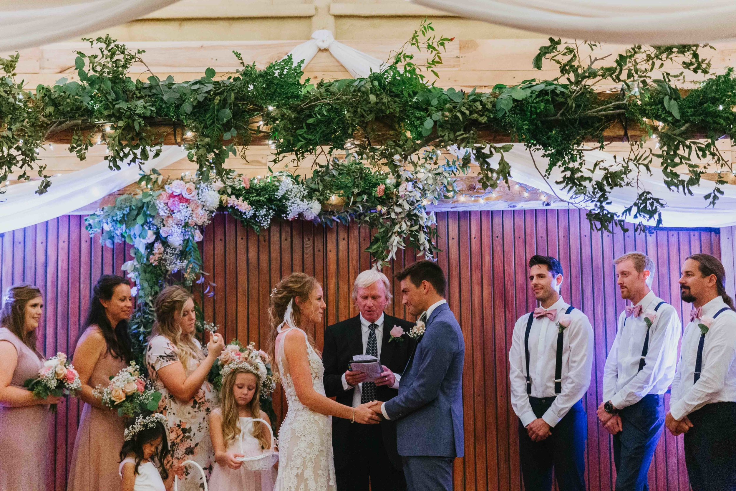 Matthew and Allison Wedding-47.jpg