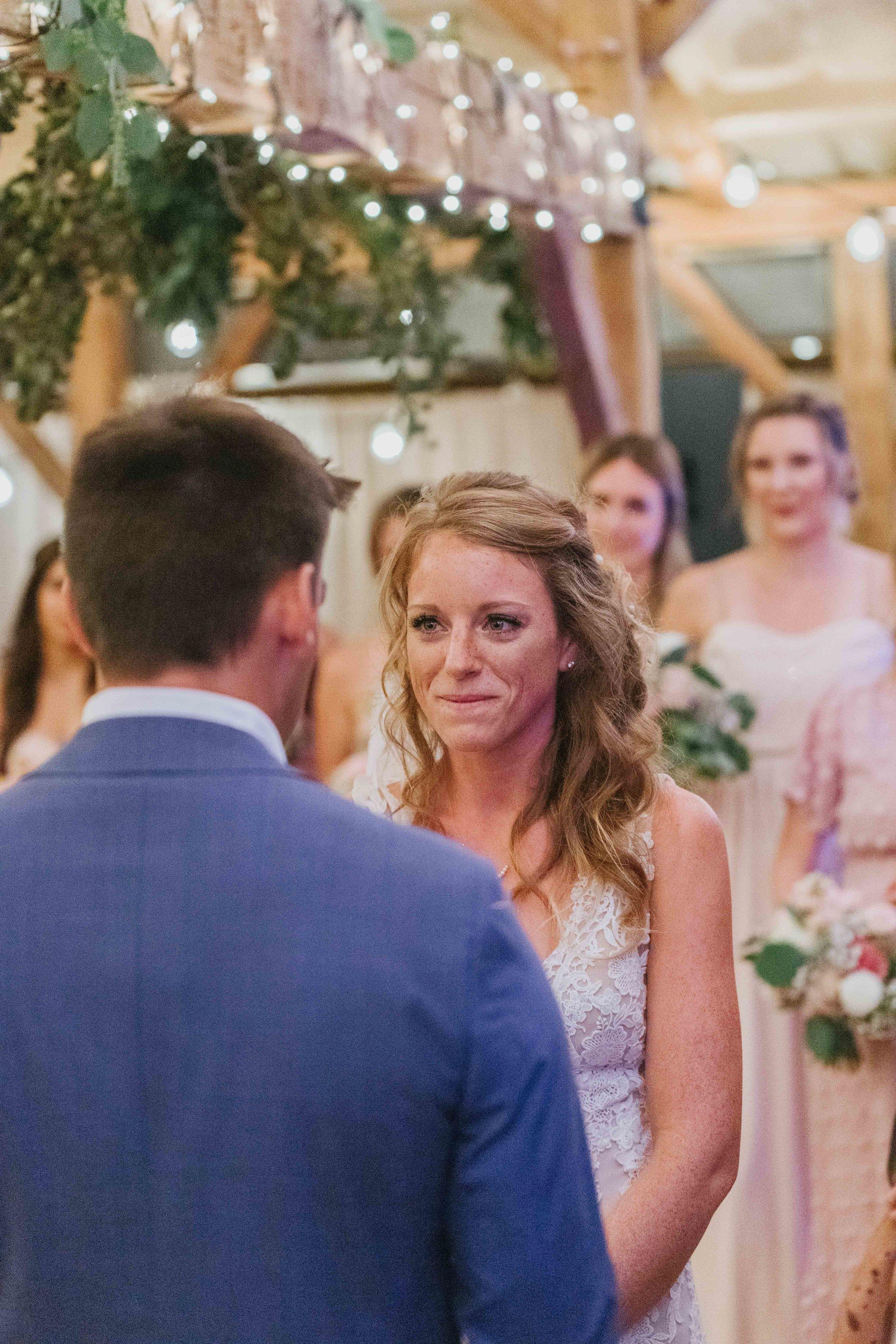 Matthew and Allison Wedding-46.jpg