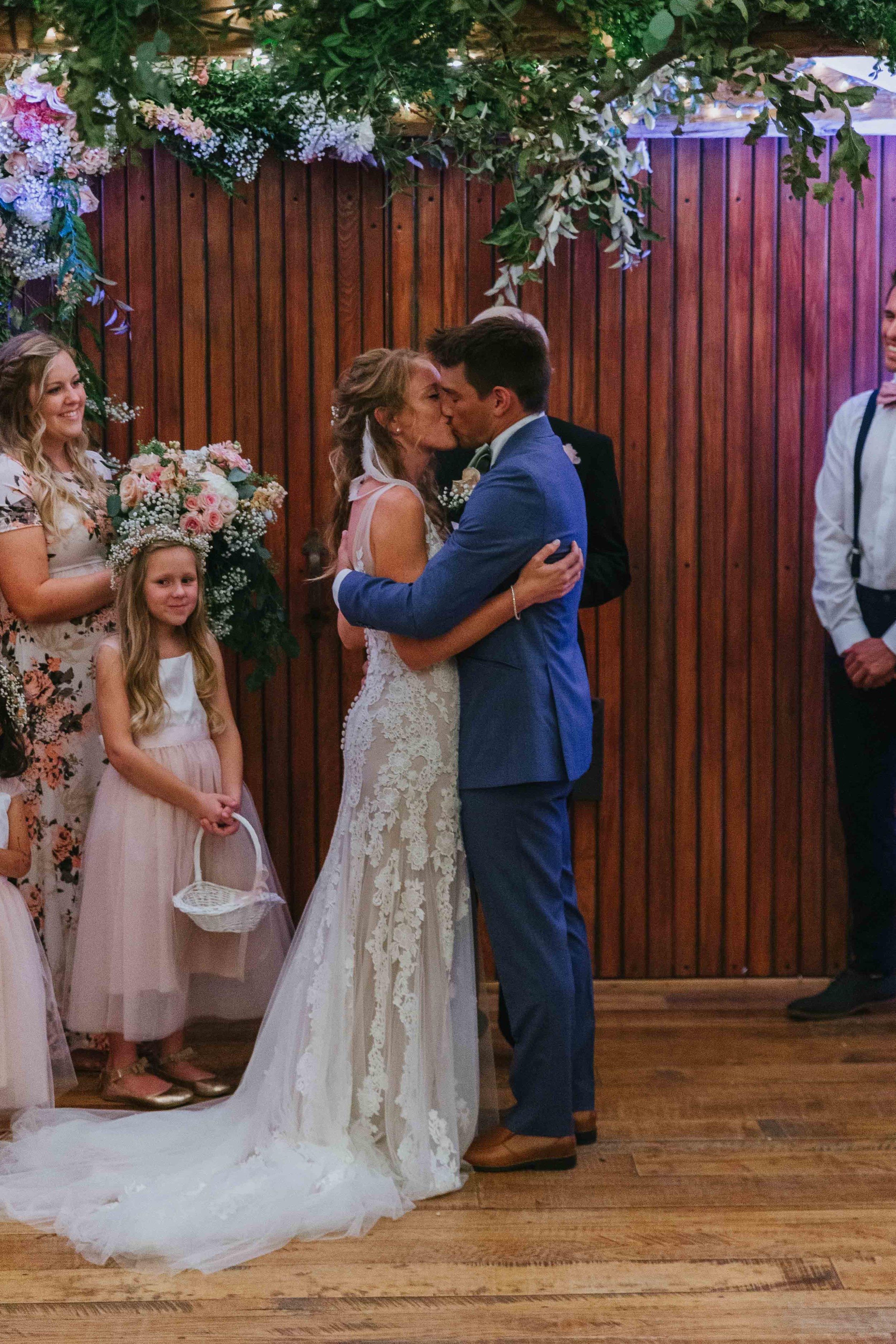 Matthew and Allison Wedding-48.jpg