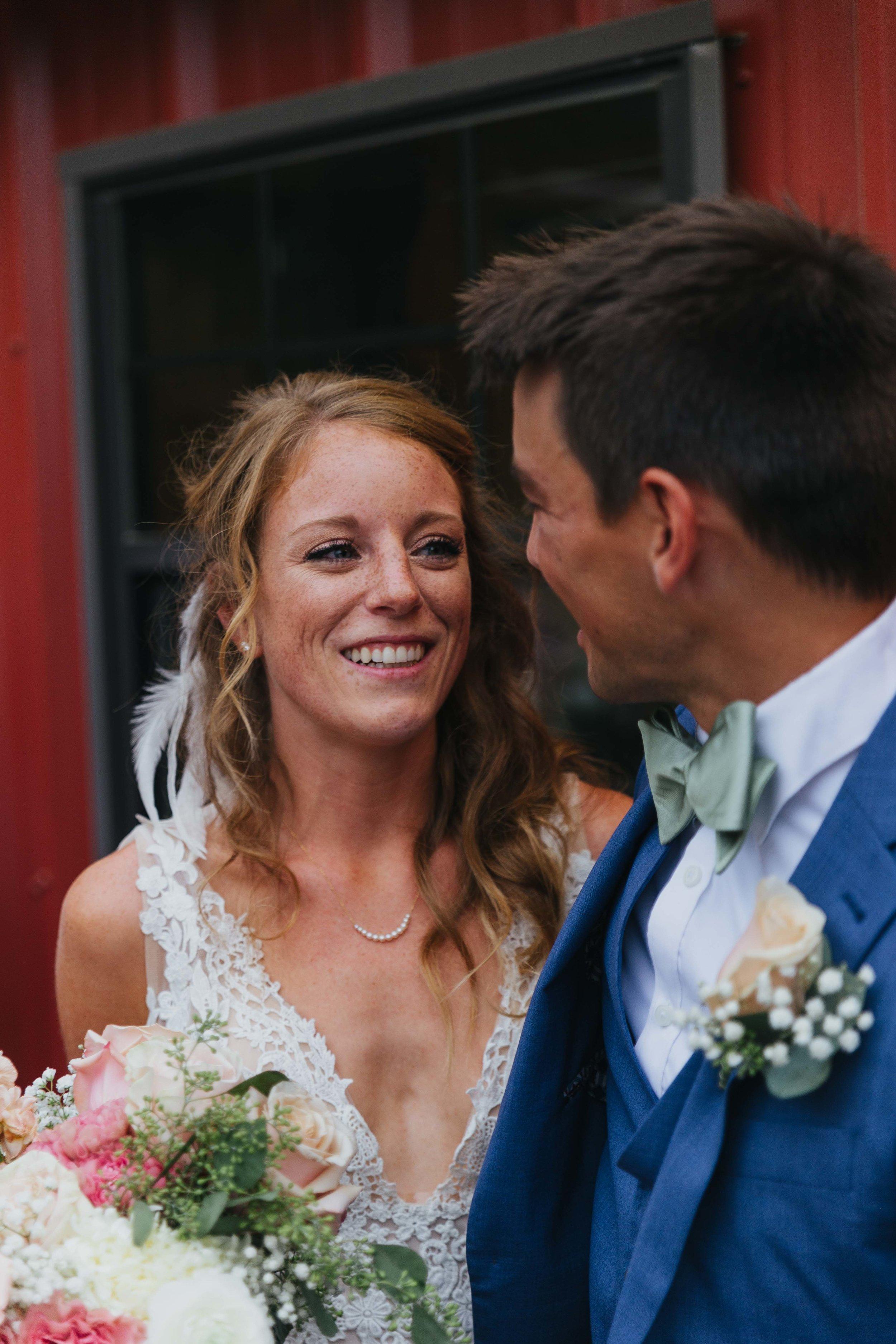 Matthew and Allison Wedding-50.jpg