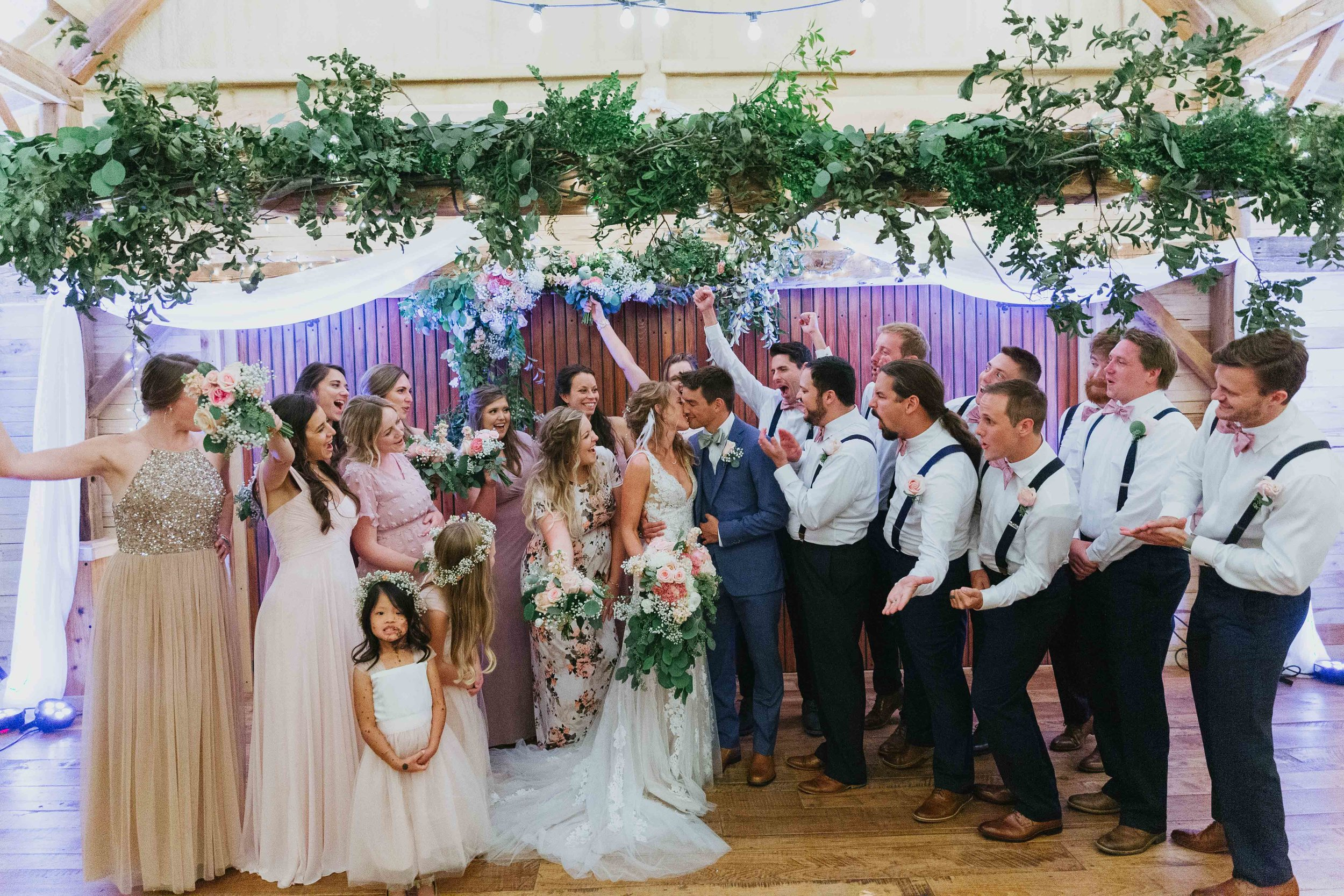 Matthew and Allison Wedding-51.jpg