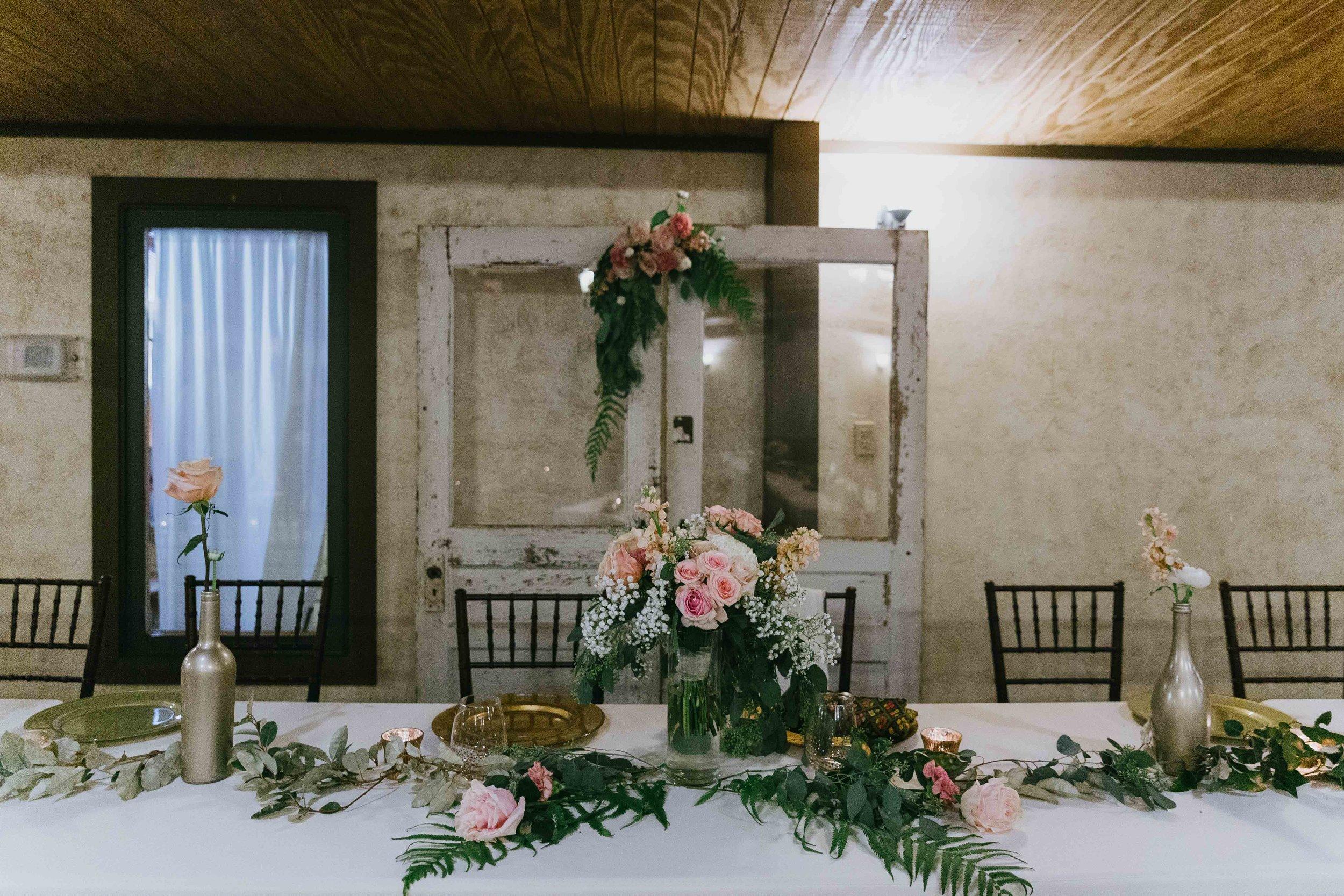Matthew and Allison Wedding-52.jpg