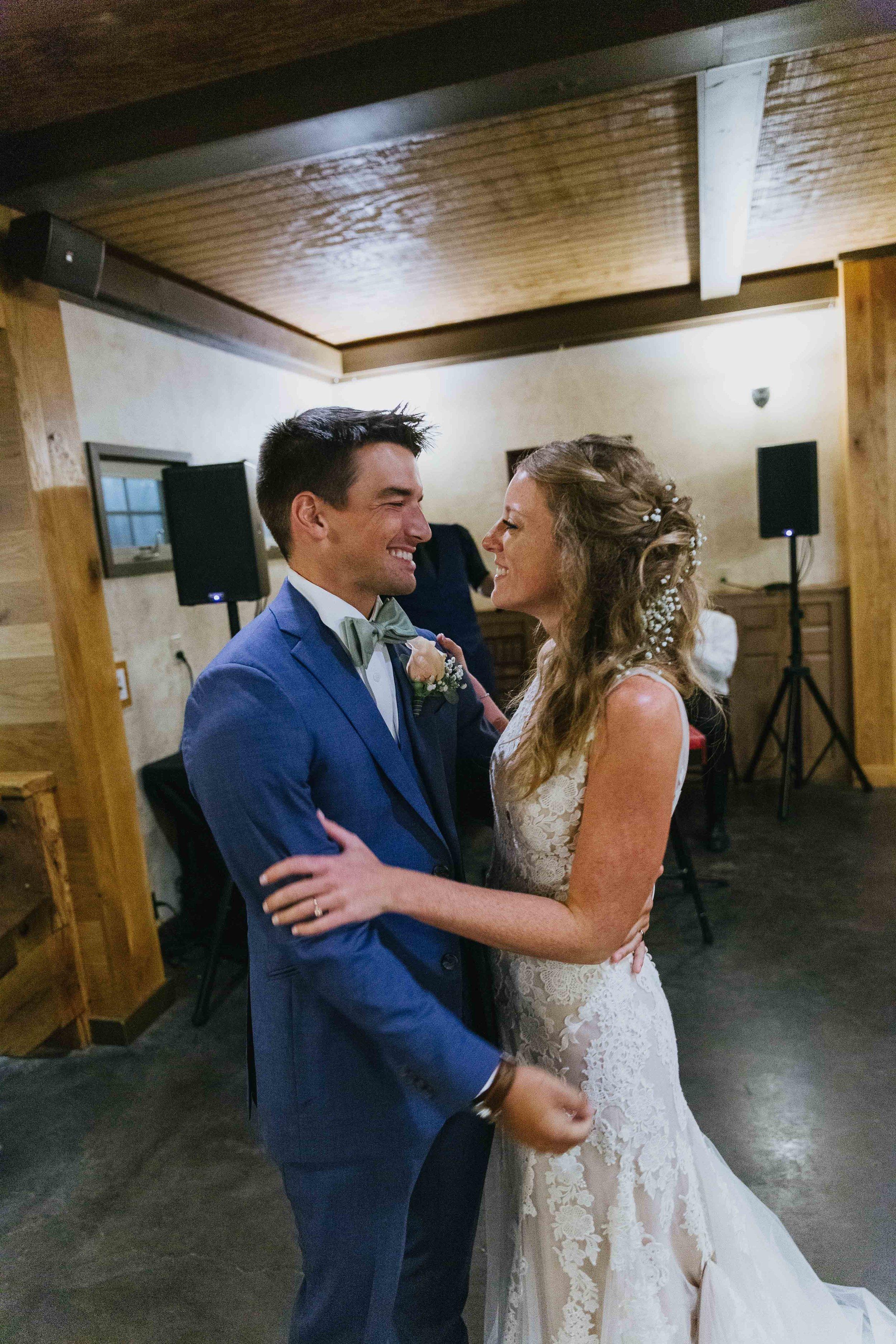 Matthew and Allison Wedding-57.jpg