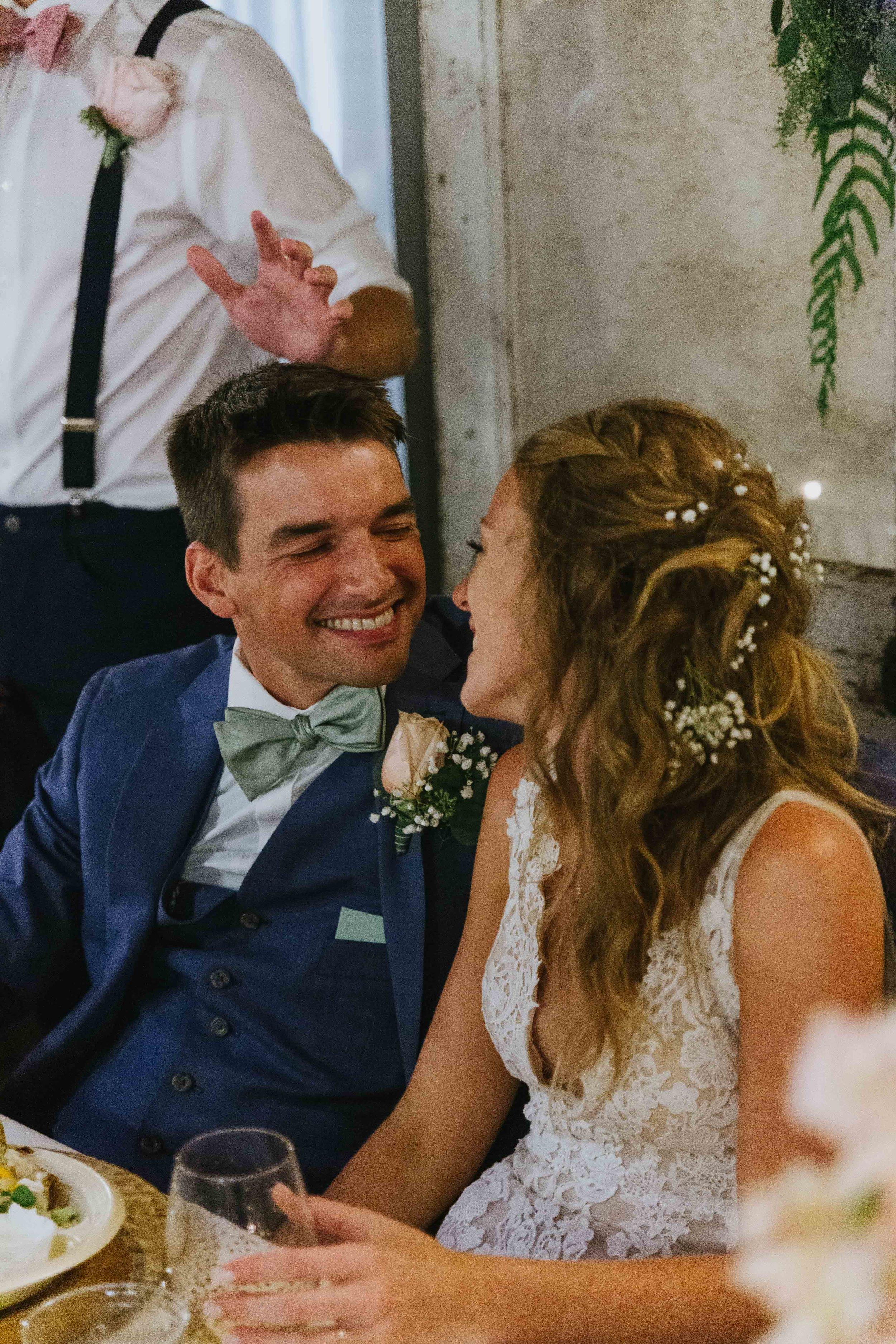 Matthew and Allison Wedding-61.jpg