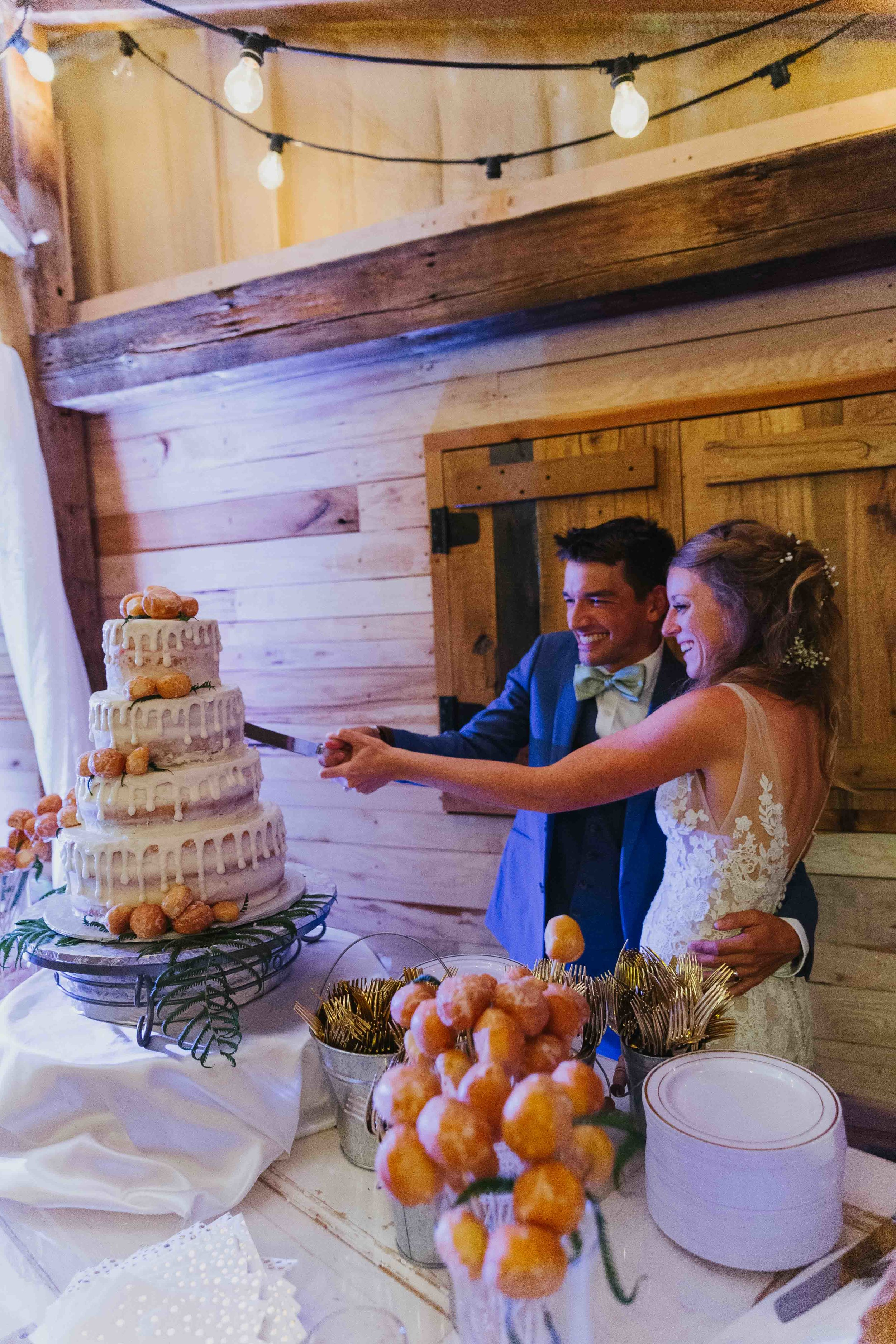 Matthew and Allison Wedding-63.jpg