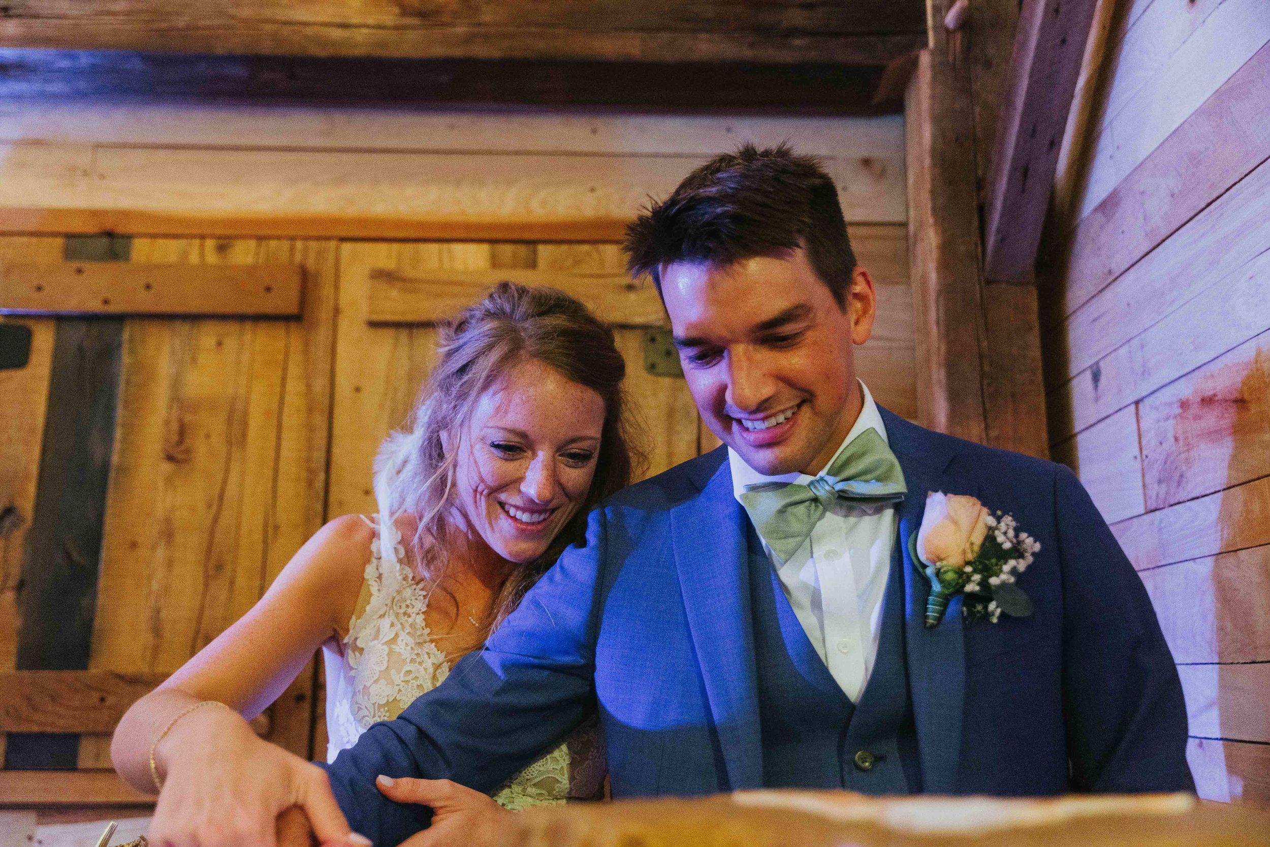 Matthew and Allison Wedding-64.jpg