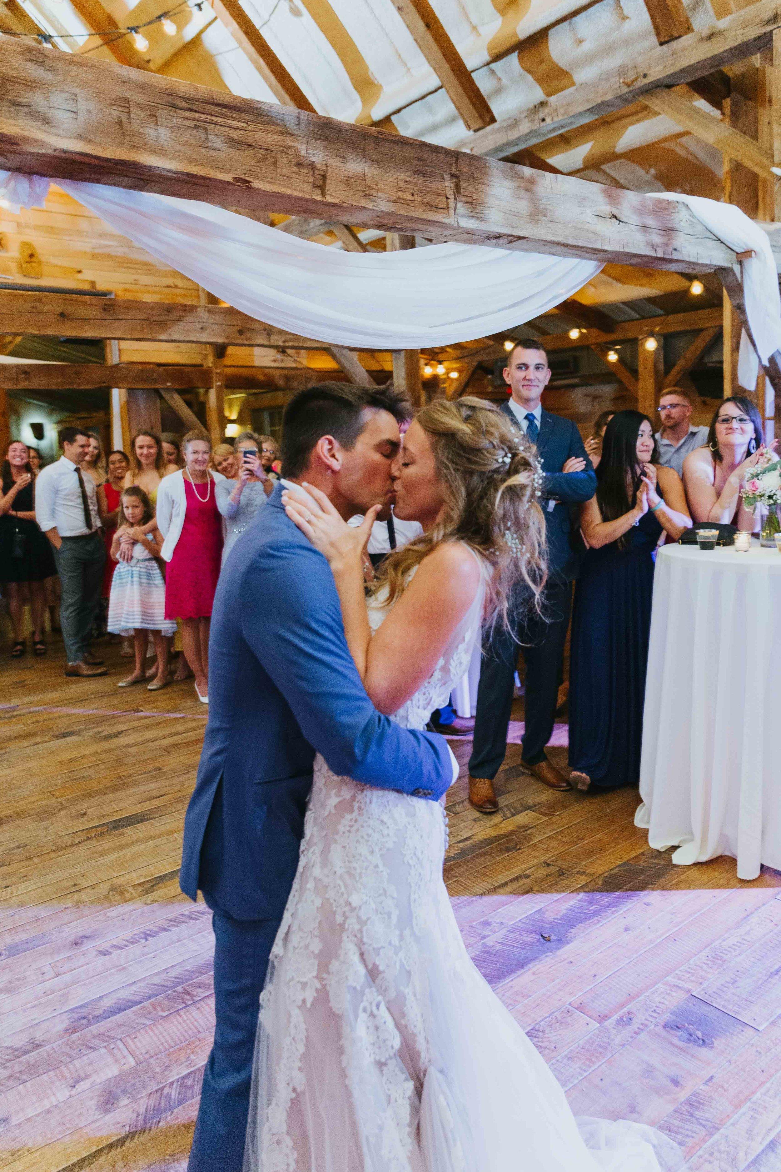 Matthew and Allison Wedding-66.jpg